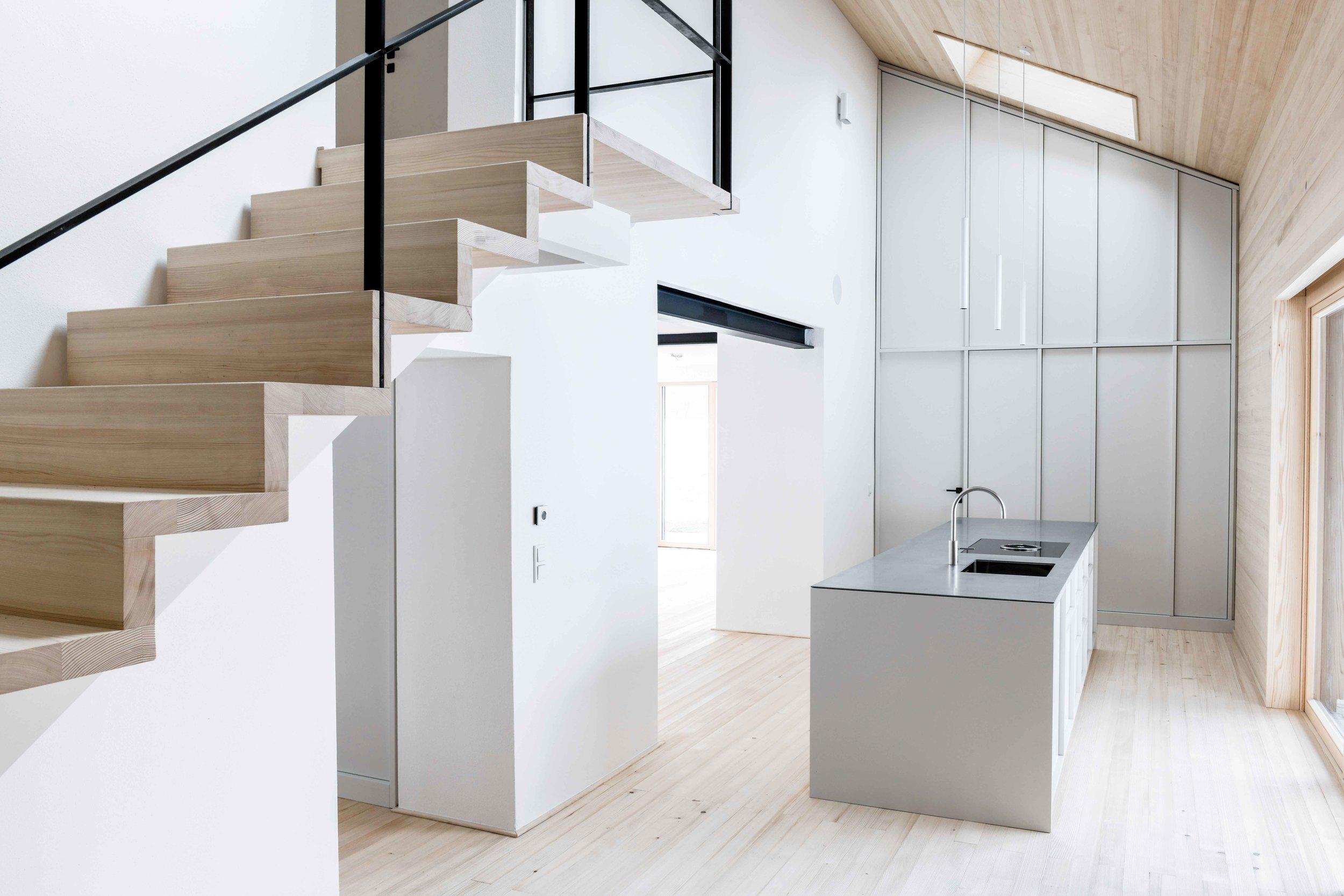 Buero Philipp Moeller-Bauernhaus-Sanierung-Waschhaus3.jpg