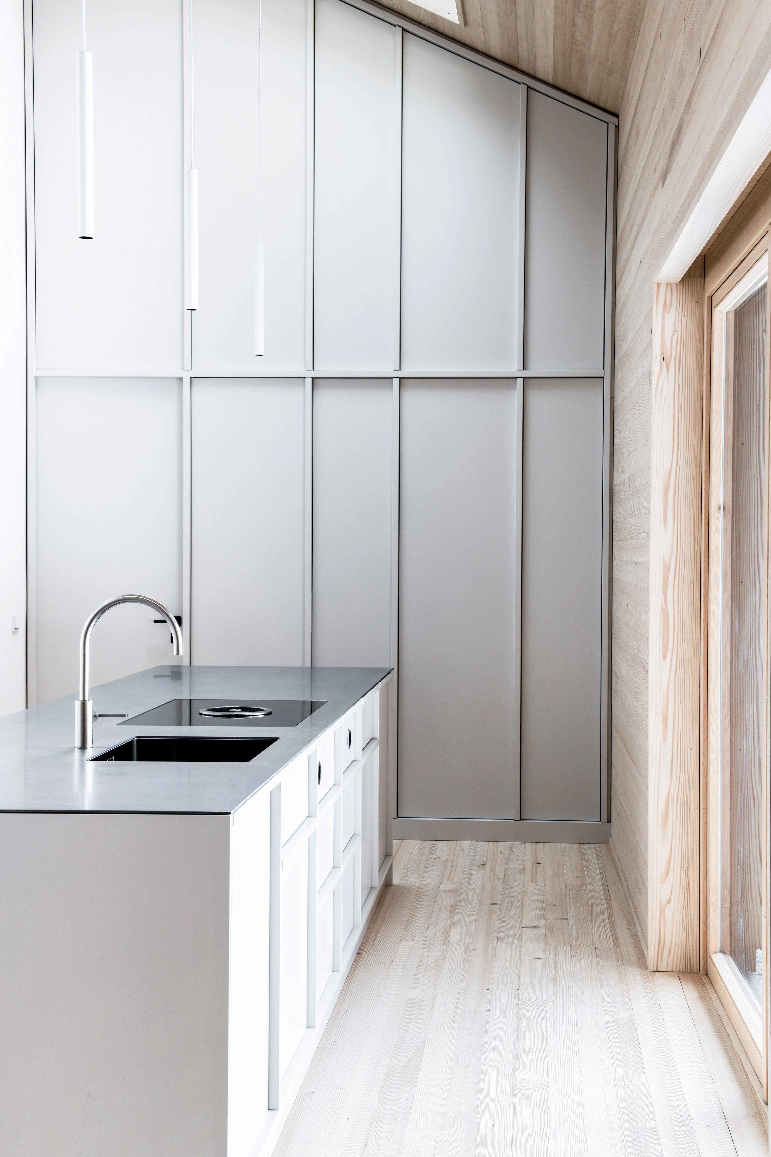 Buero Philipp Moeller-Bauernhaus-Sanierung-Waschhaus2.jpg