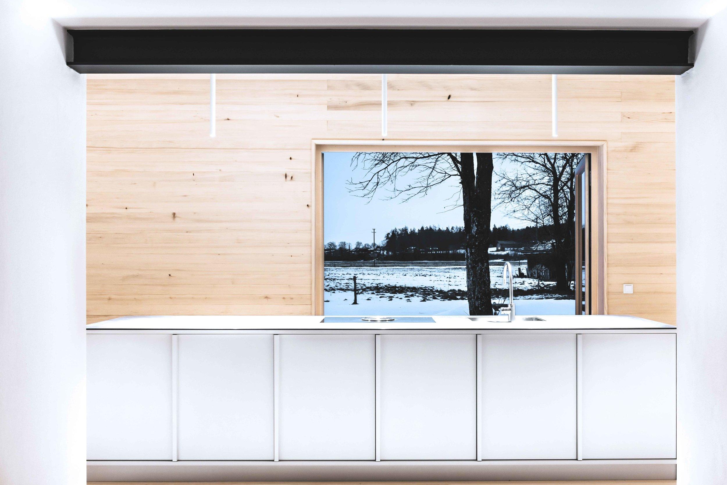 Buero Philipp Moeller-Bauernhaus-Sanierung-Waschhaus1.jpg