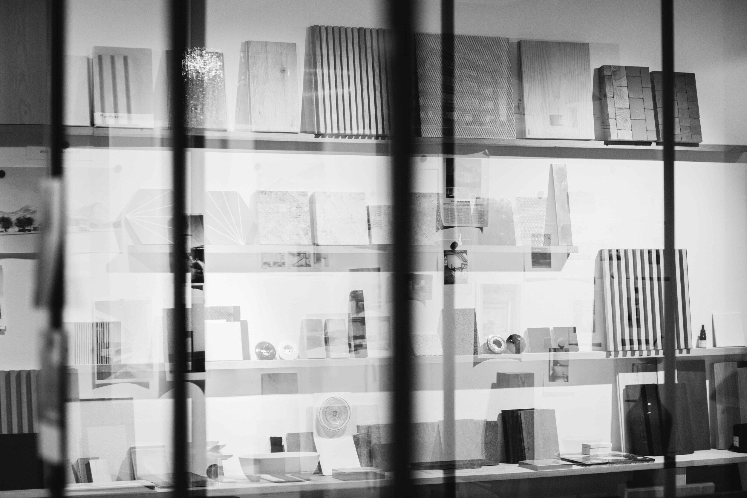 Architekturbuero-Philipp Moeller-München-Büro21.jpg