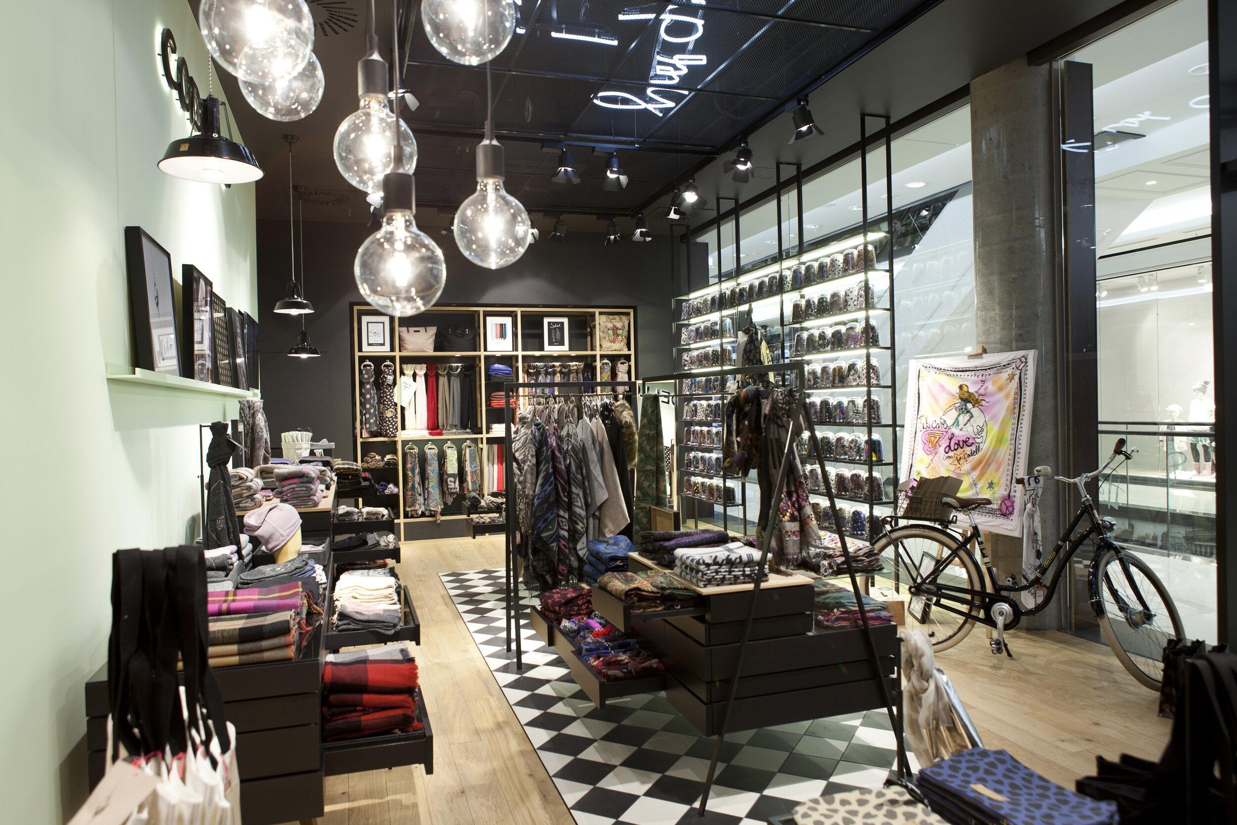Buero Philipp Moeller Codello Store Berlin.jpg