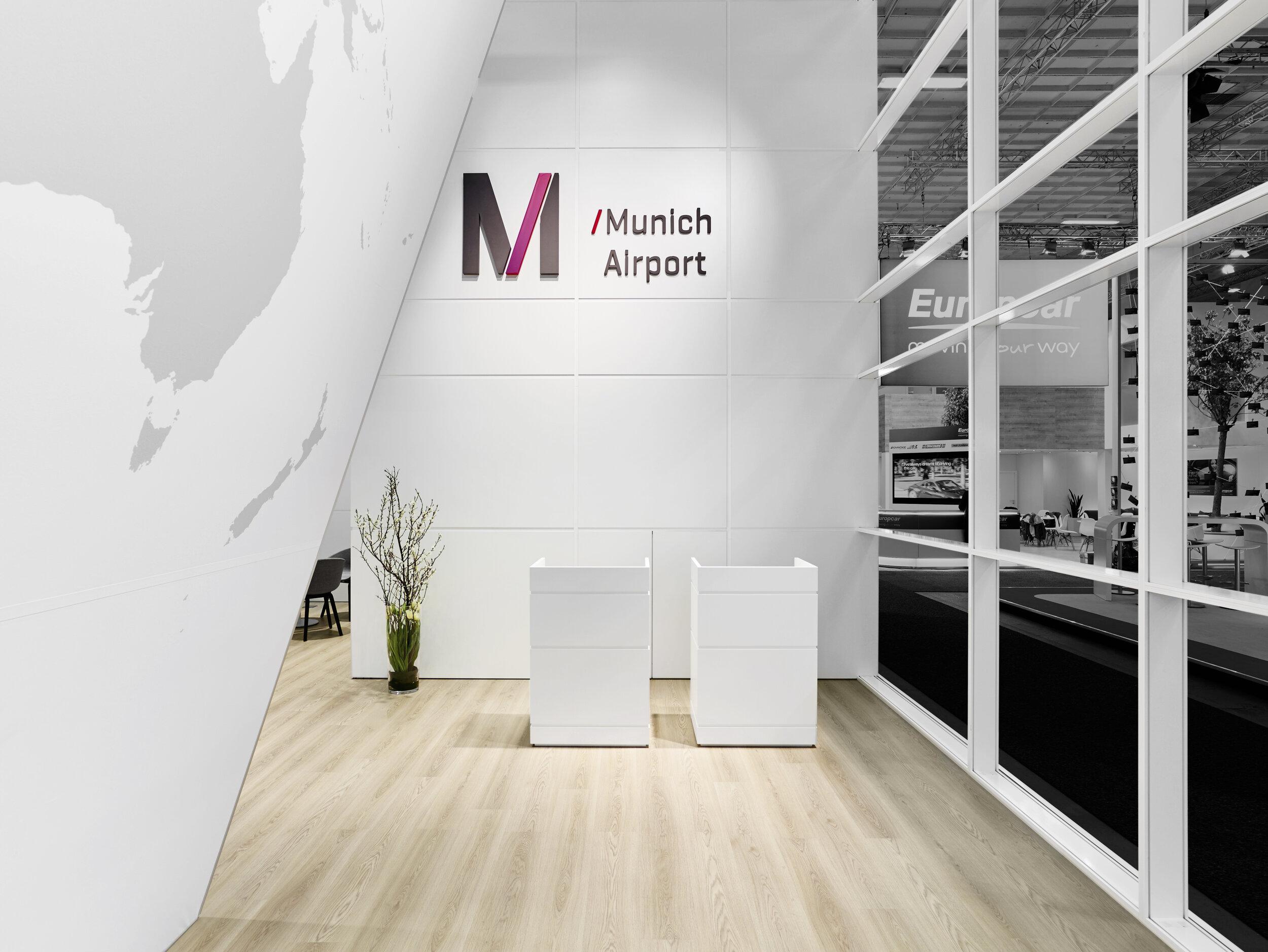 Buero Philipp Moeller ITB Flughafen München.jpg