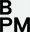 BPM_Signet_10cm_pos_4C.jpg