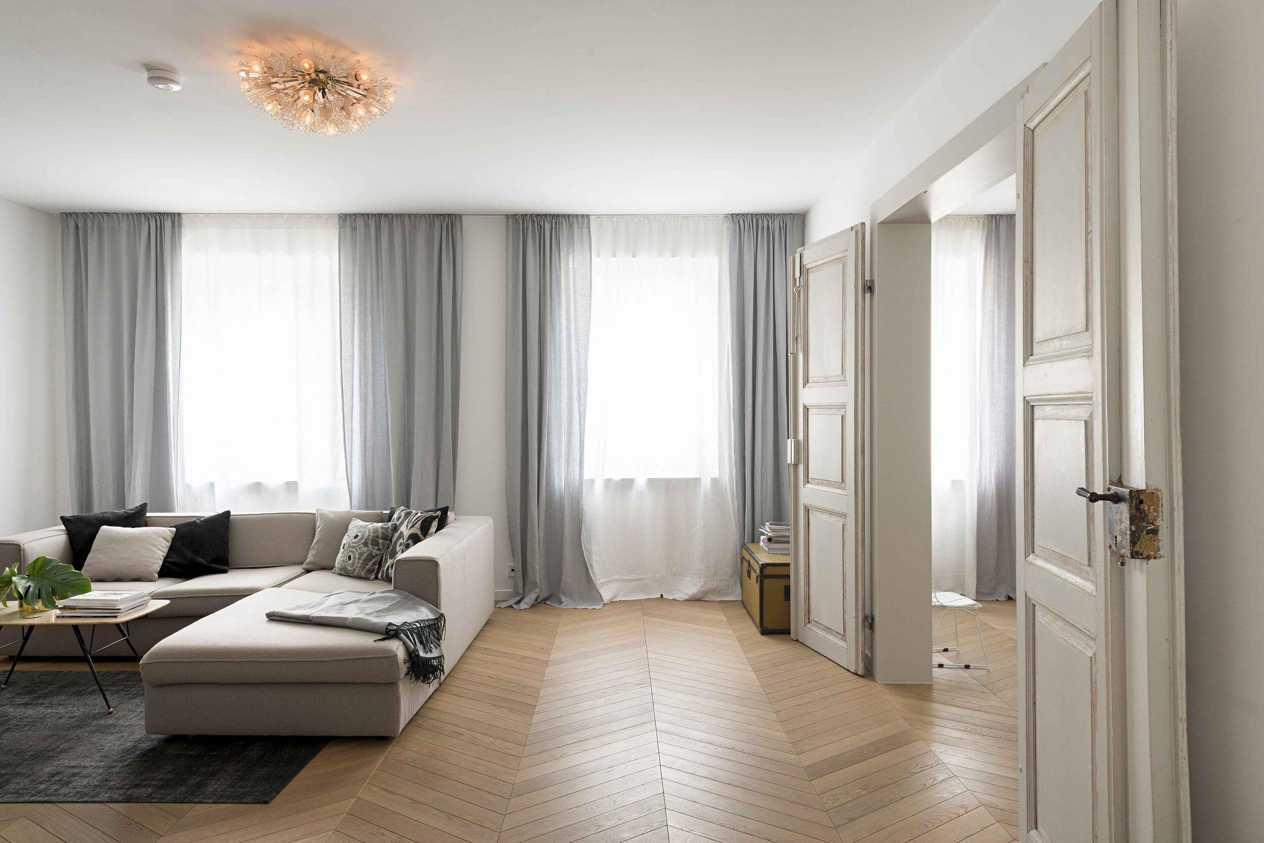 Buero Philipp Moeller-Architektur-Muenchen-Sanierung-Wohnung11.jpg