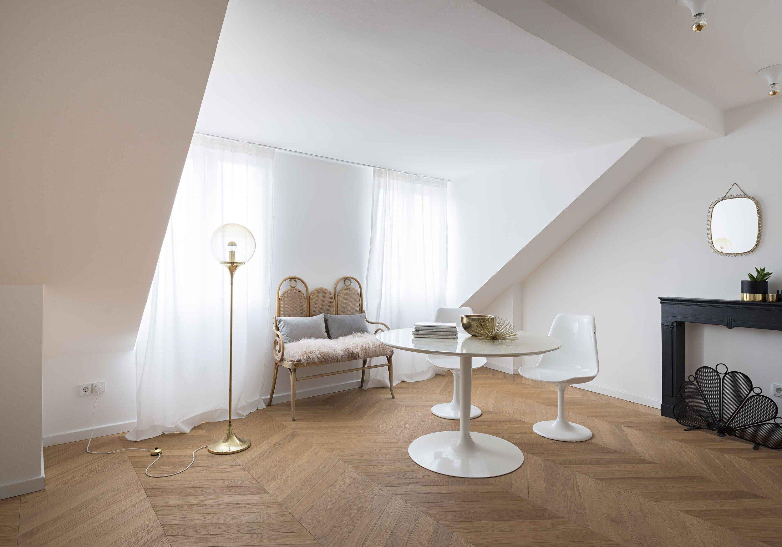 Buero Philipp Moeller-Architektur-Muenchen-Sanierung-Wohnung6.jpg
