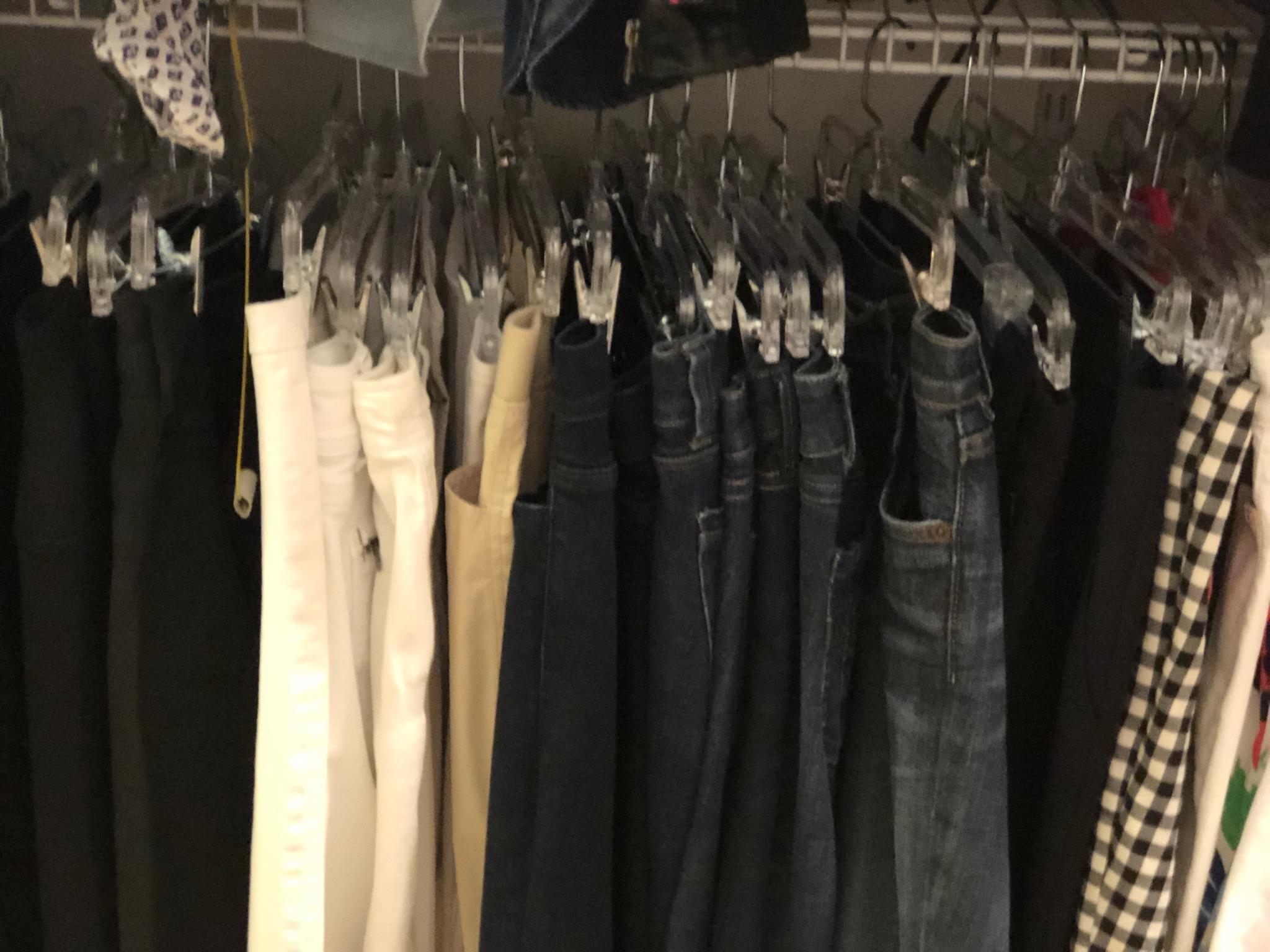 Dr Julie Marshall - Closet Cleanup 5.jpeg