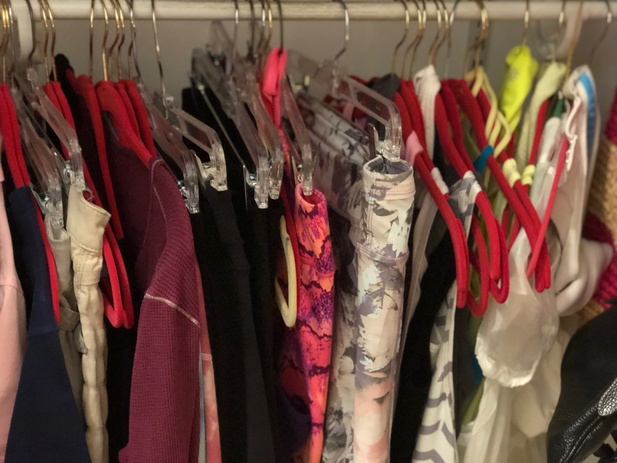 Dr Julie Marshall - Closet Cleanup 2.jpeg
