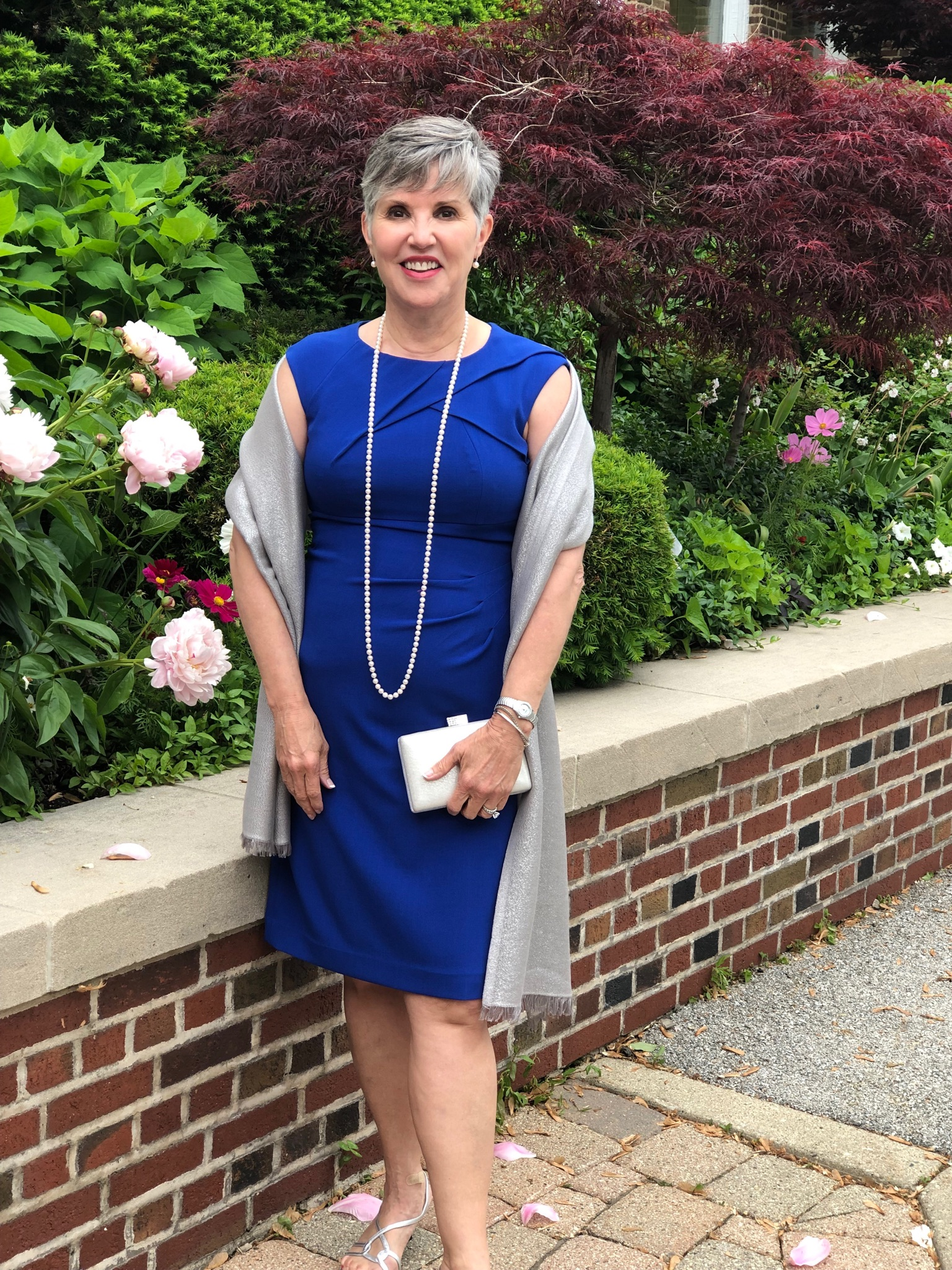 Wedding Arms-Dr Julie Marshall 1.jpeg