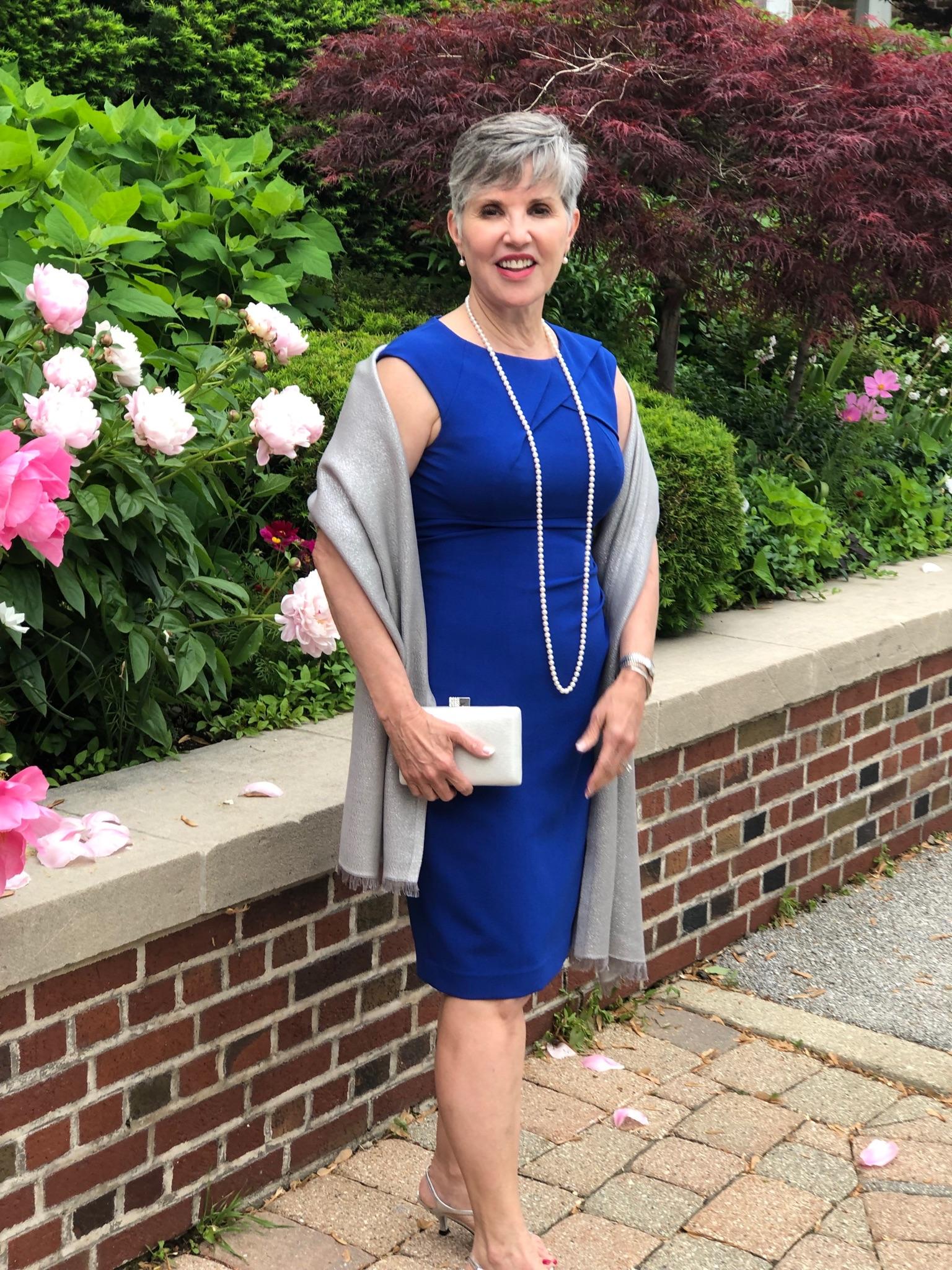Wedding Arms-Dr Julie Marshall 2.jpeg
