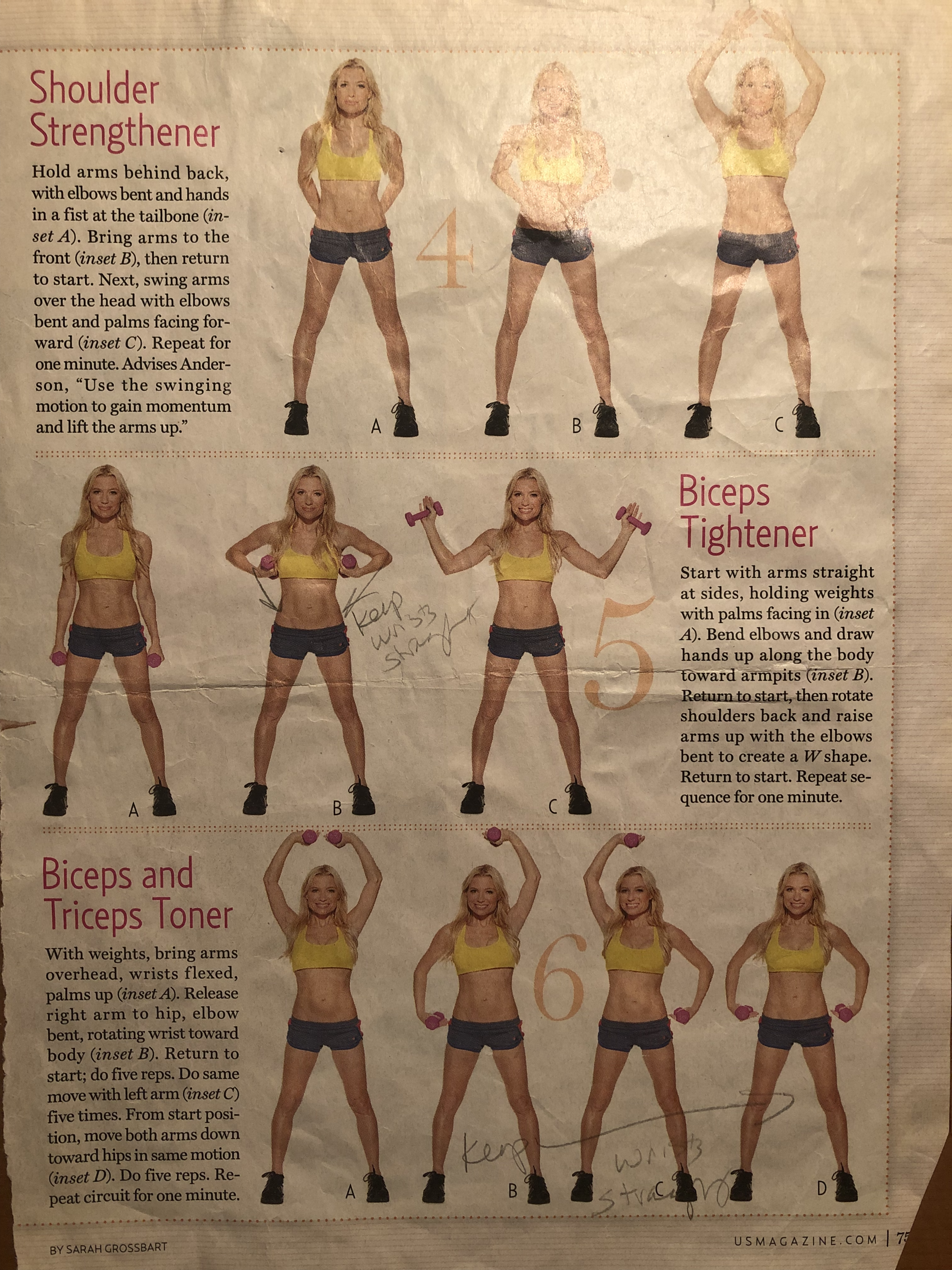 Wedding Arms-Dr Julie Marshall - workout 2.png