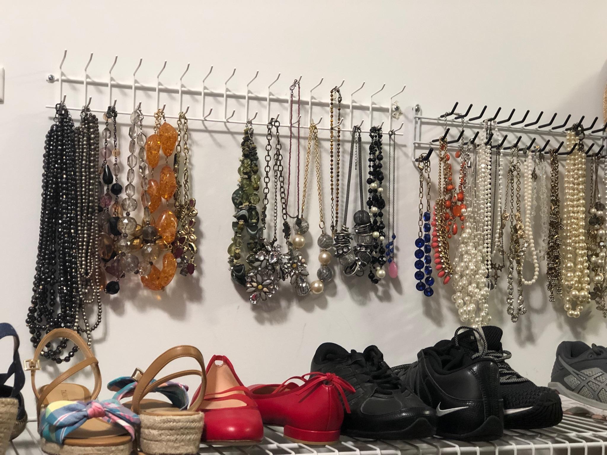Messy Closet Clean-up (Part 2) 6.jpeg