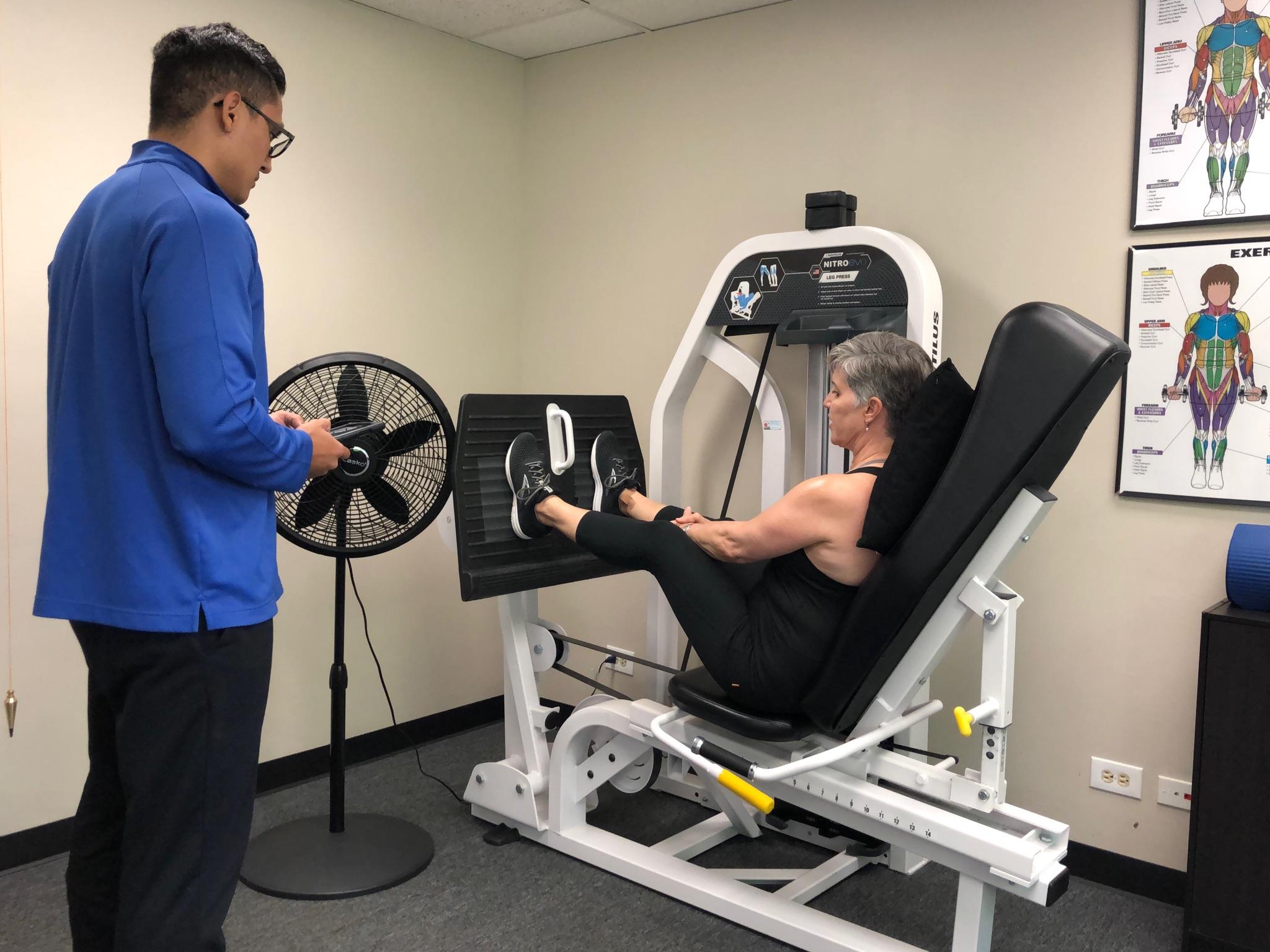 Dr Julie Marshall - Perfect Workout 2.jpeg