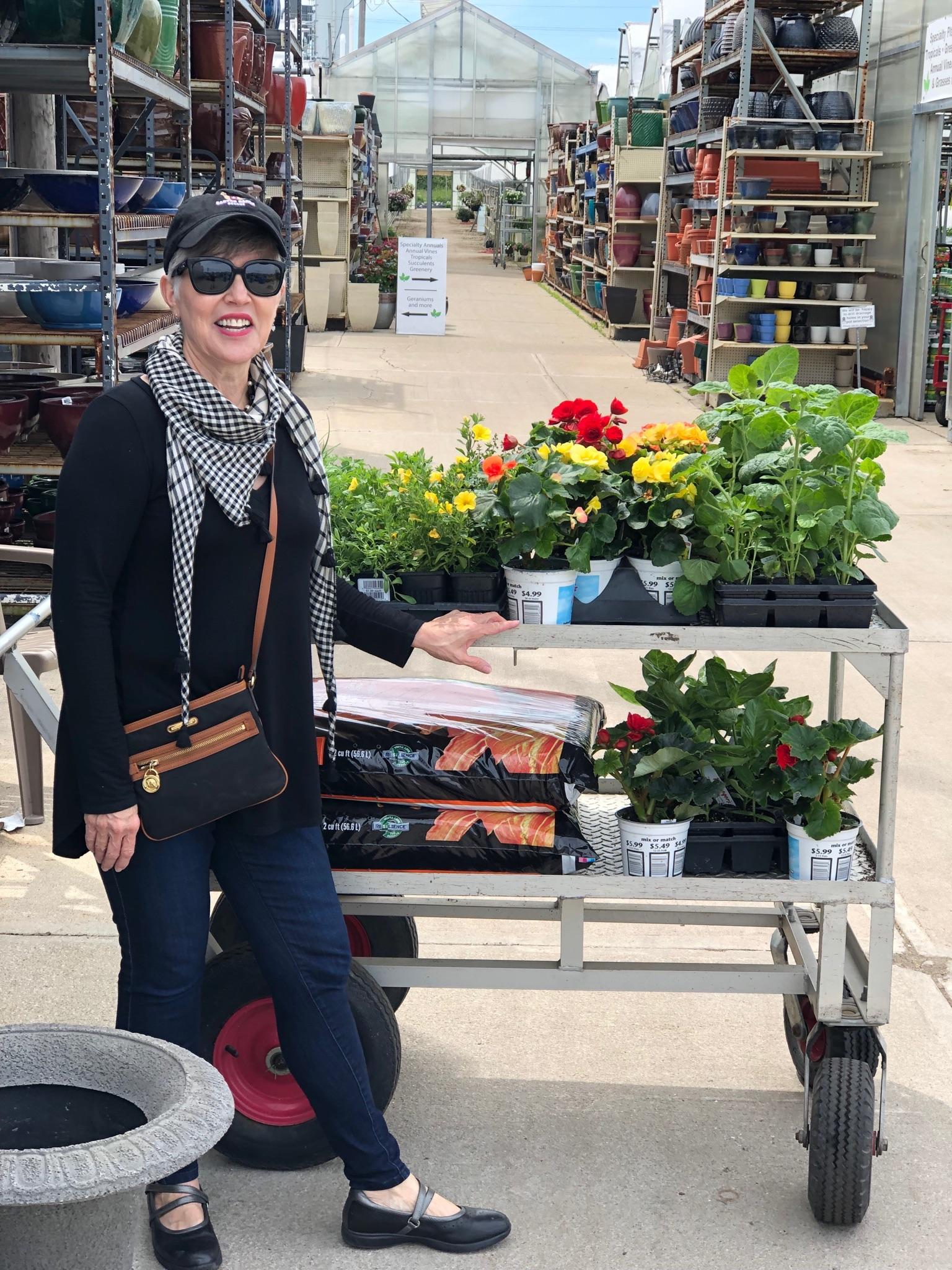 Dr Julie Marshall - Garden 1.jpeg