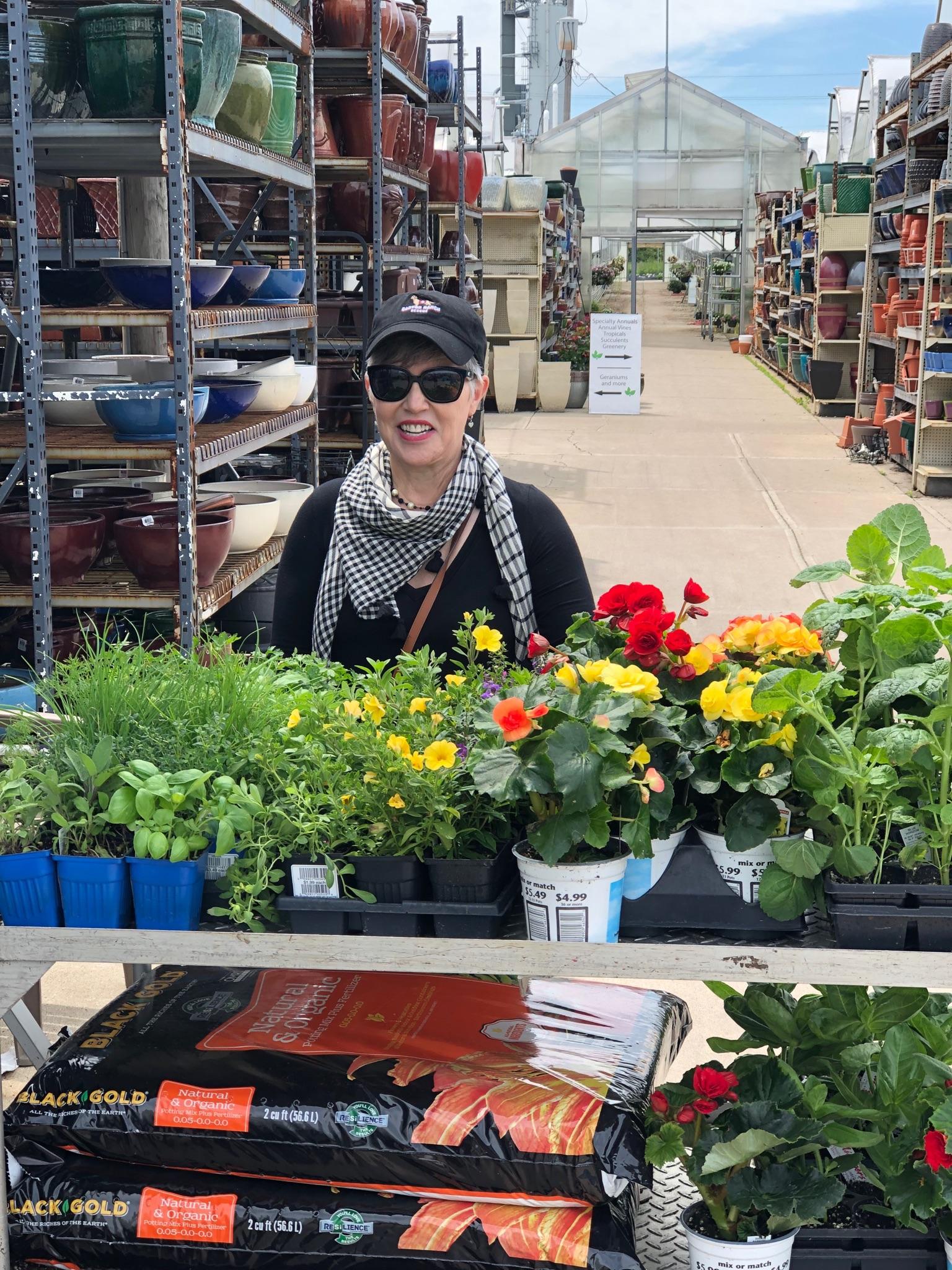 Dr Julie Marshall - Garden 2.jpeg