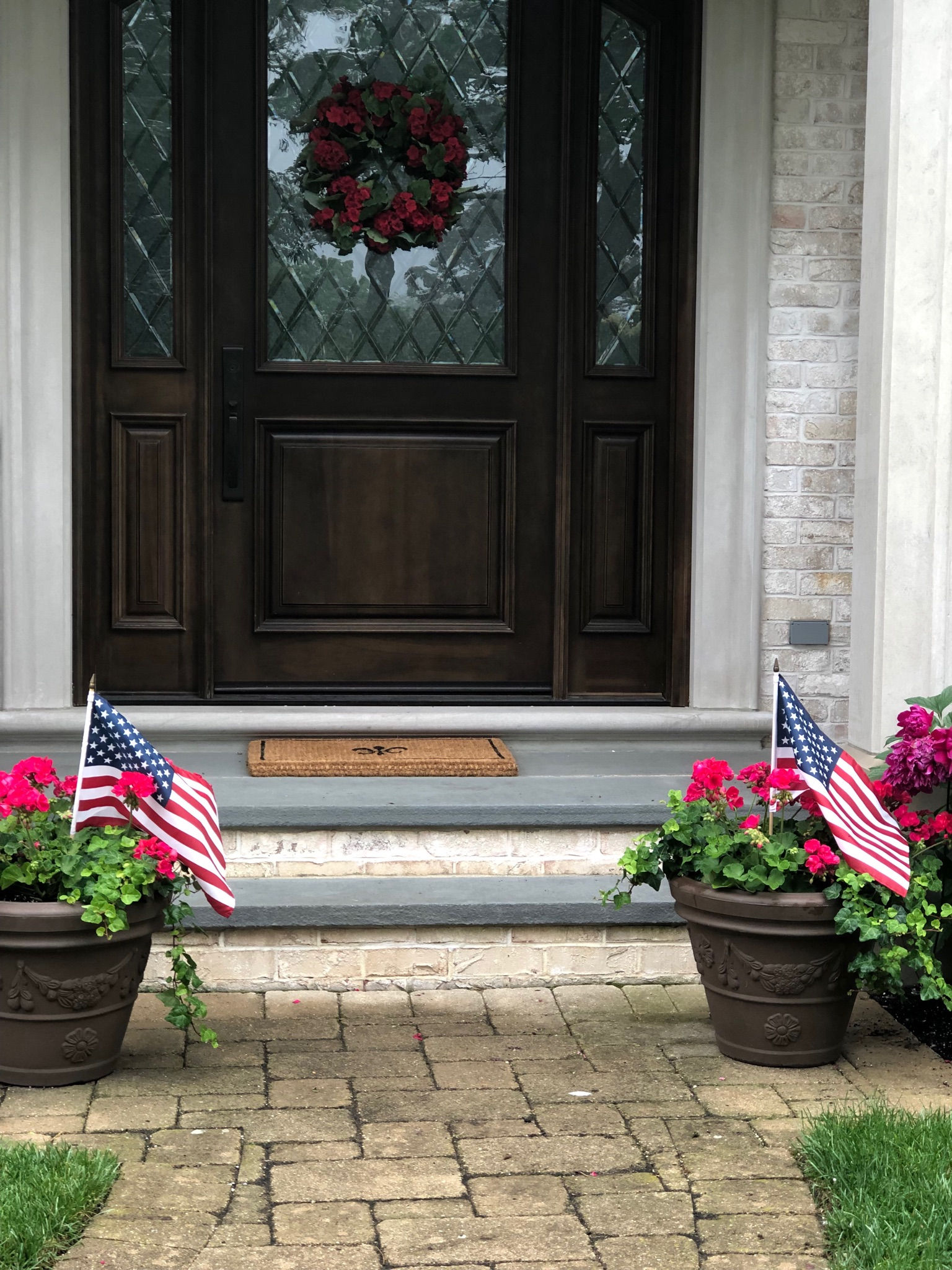 Red, White And Blue - Dr. Julie Marshall5.jpeg