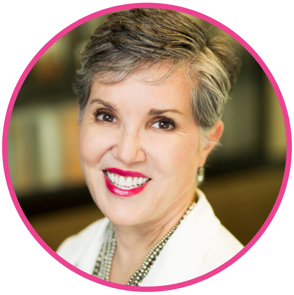 Dr Julie Marshall