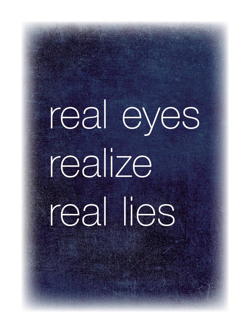 Realize_12x16.jpg