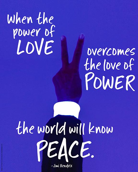 Peace Poster_SM.jpg