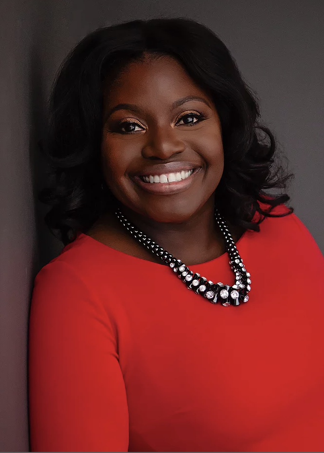 ALL ABOUTSHERICA HYMES - Sherica Hymes has been helping people and organizations find their potential and exceed it for over 20 years. Having worked in technology, manufacturing, distribution, finance and entertainment, she saw a void in the market for the strategic development she became known for during her career. She founded Polished Consulting, LLC in 2015 to fill that void. Her company is a comprehensive consulting and strategy firm serving clients in both the public, non-profit, education and the private sector.