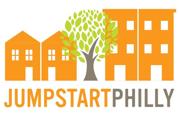 JumpstartPHL_General_logo_FNL.png
