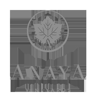 Anaya_Logo_Fin3.png
