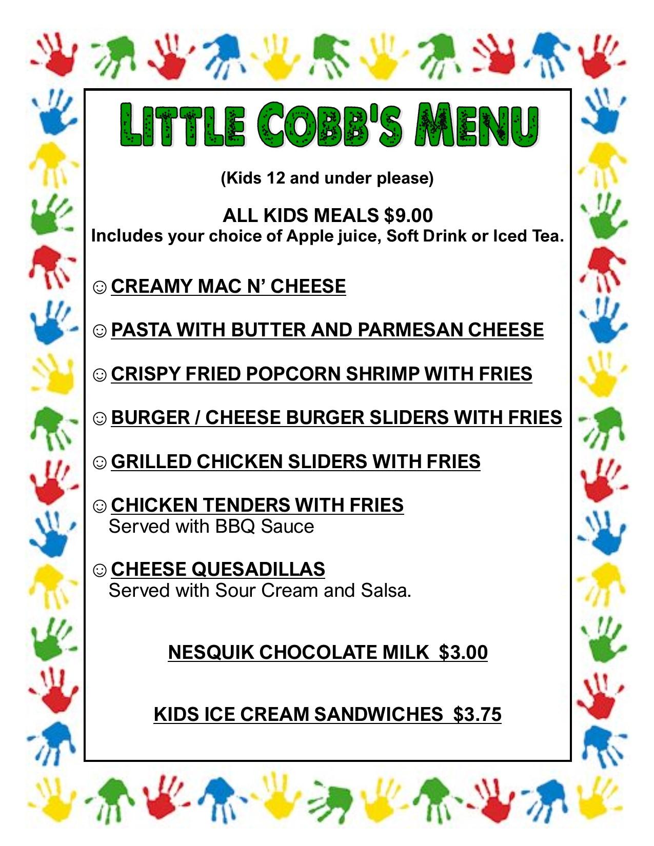 New Cobbs Kids .jpg