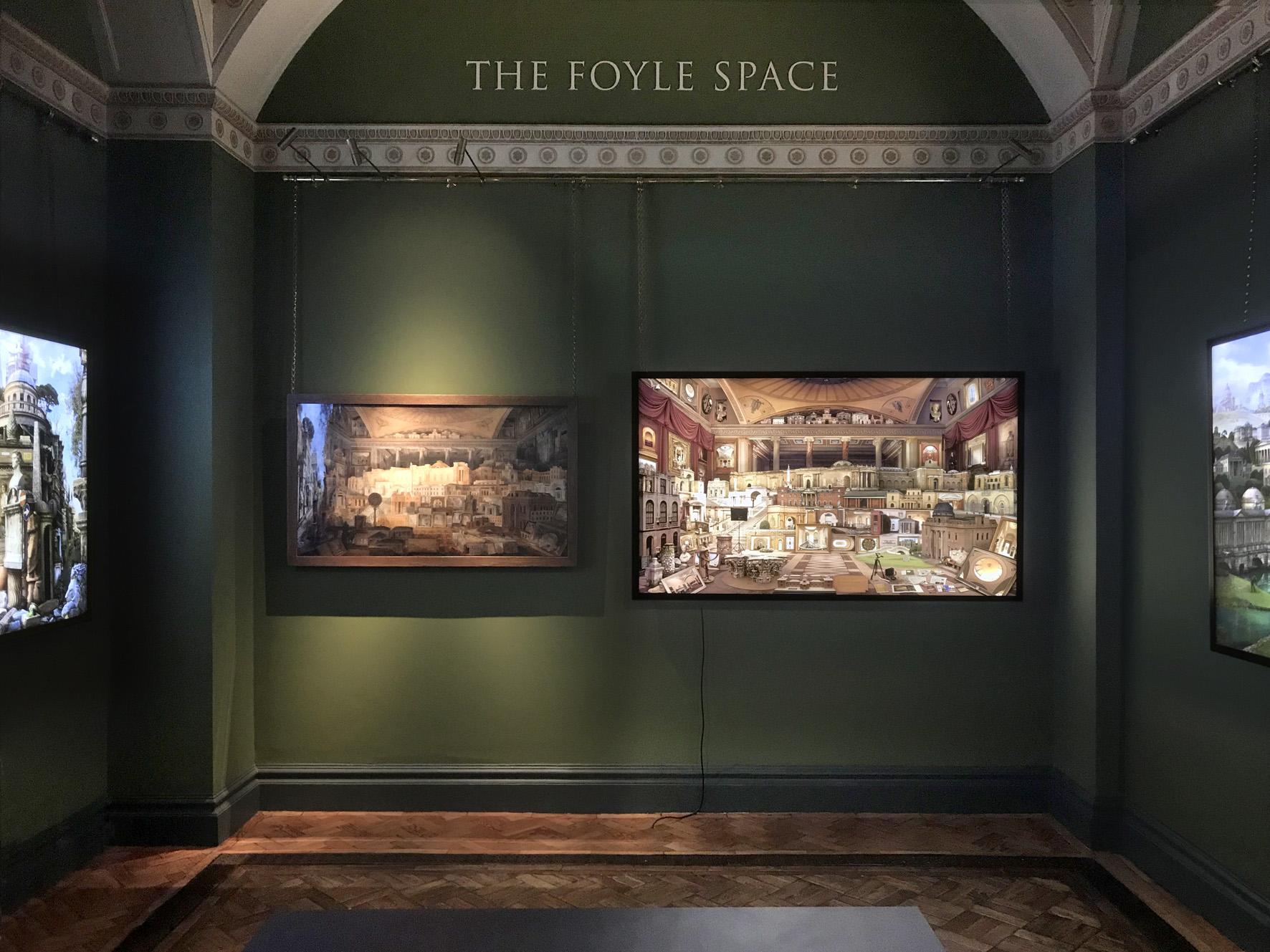 Foyle Space 2.jpg