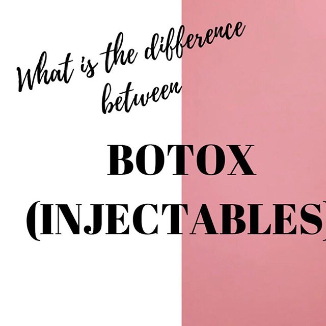 The #westernmedicine approach to #antiaging and #beauty. Check out my new #YouTube video to find out the difference between #botox and #cosmeticacupuncture and why you don't have to choose one over the other.. 💕 #askdrandie
