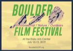 Boulder-Postcard-150.jpg