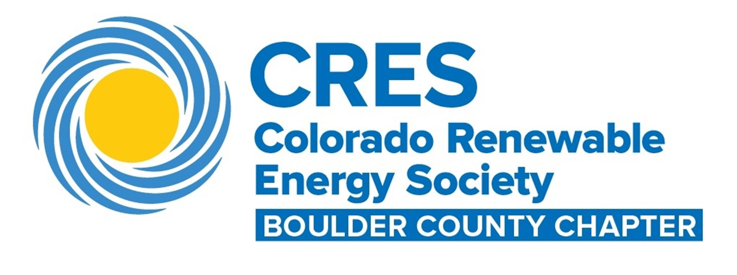 CRES-Boulder_Chapter larger.jpg