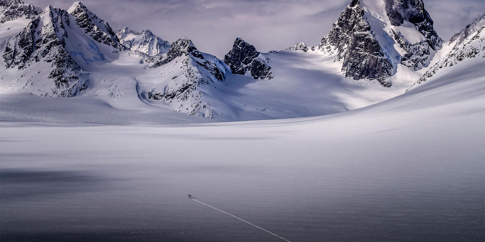 VIMFF-Fall-2018-This-Mountain-Life-featured-title-bg-1920x960.jpg