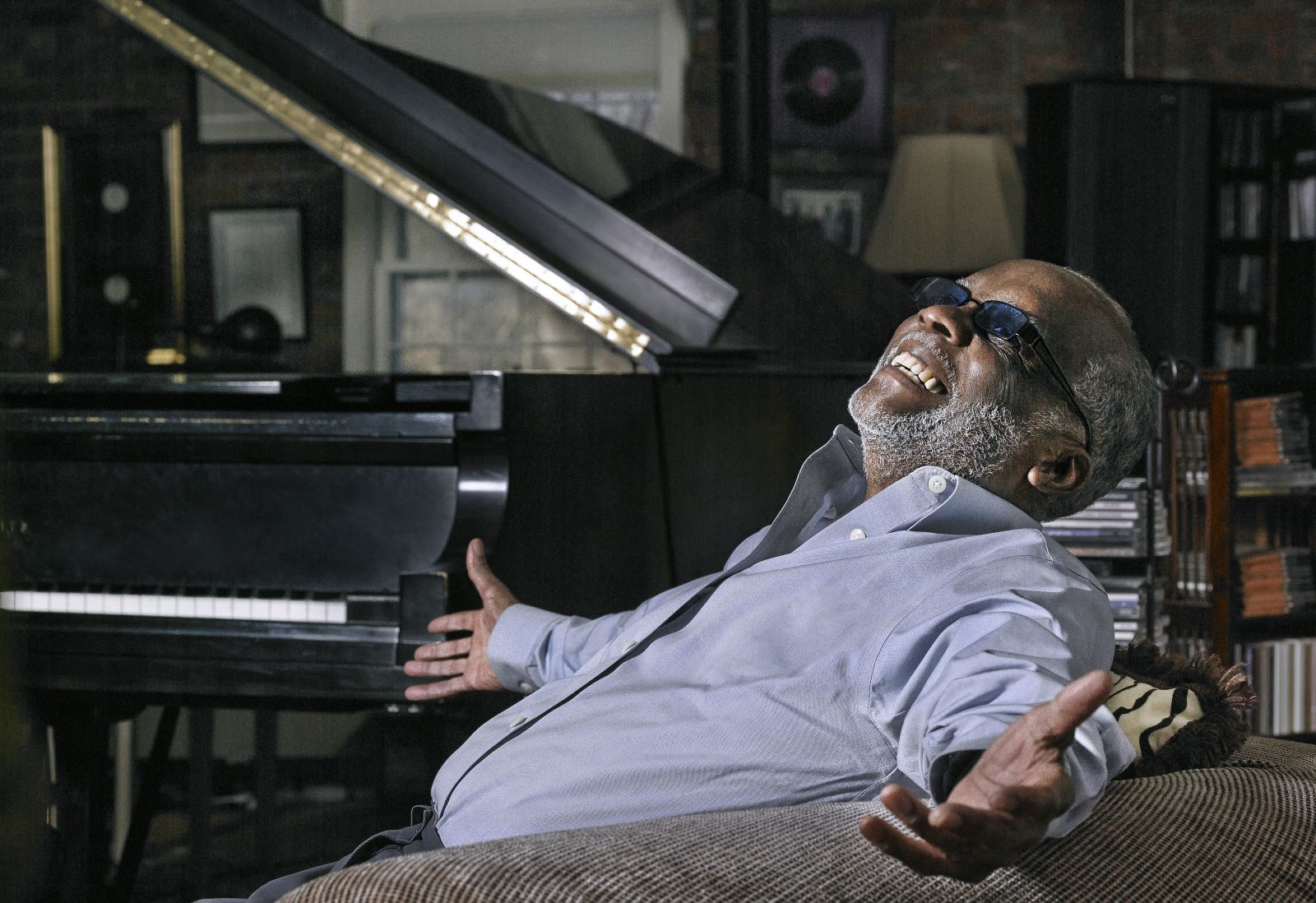 ahmad_jamal_cf044318_couleur_hd_big-rjmlubrano-flip-opt.jpg