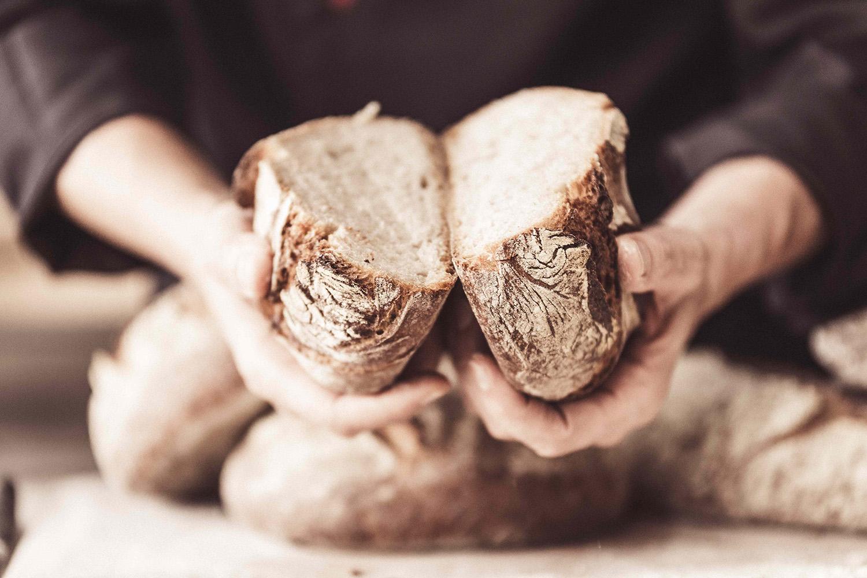 Europastry - Compañía panadera líder en el sector de masas congeladas, a lo largo de sus más de 30 años de historia, Europastry se ha convertido en una de las compañías más expertas y punteras del sector de masas congeladas de pan, bollería, pastelería y snacks, gracias a su capacidad de combinar los procesos tradicionales de los maestros panaderos con la última tecnología.