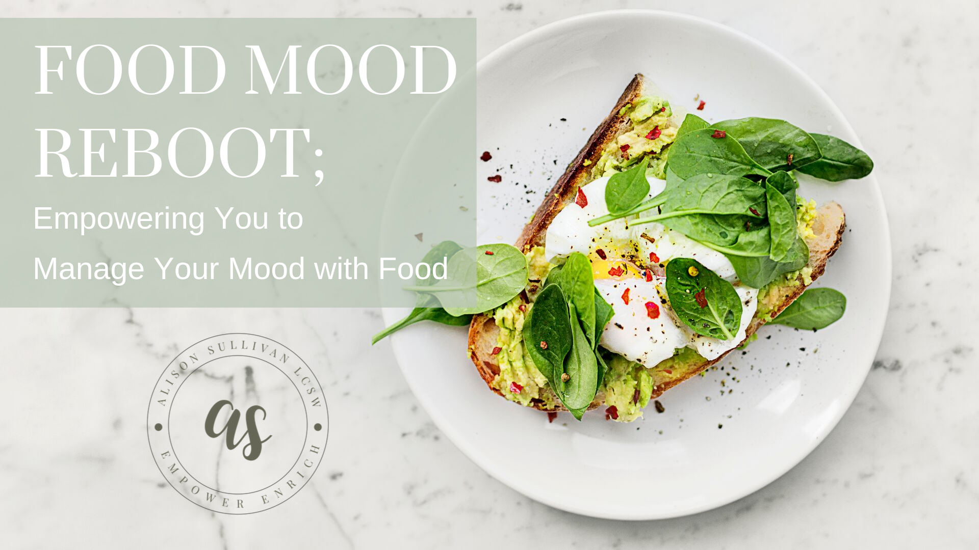 Food Mood Cover.png
