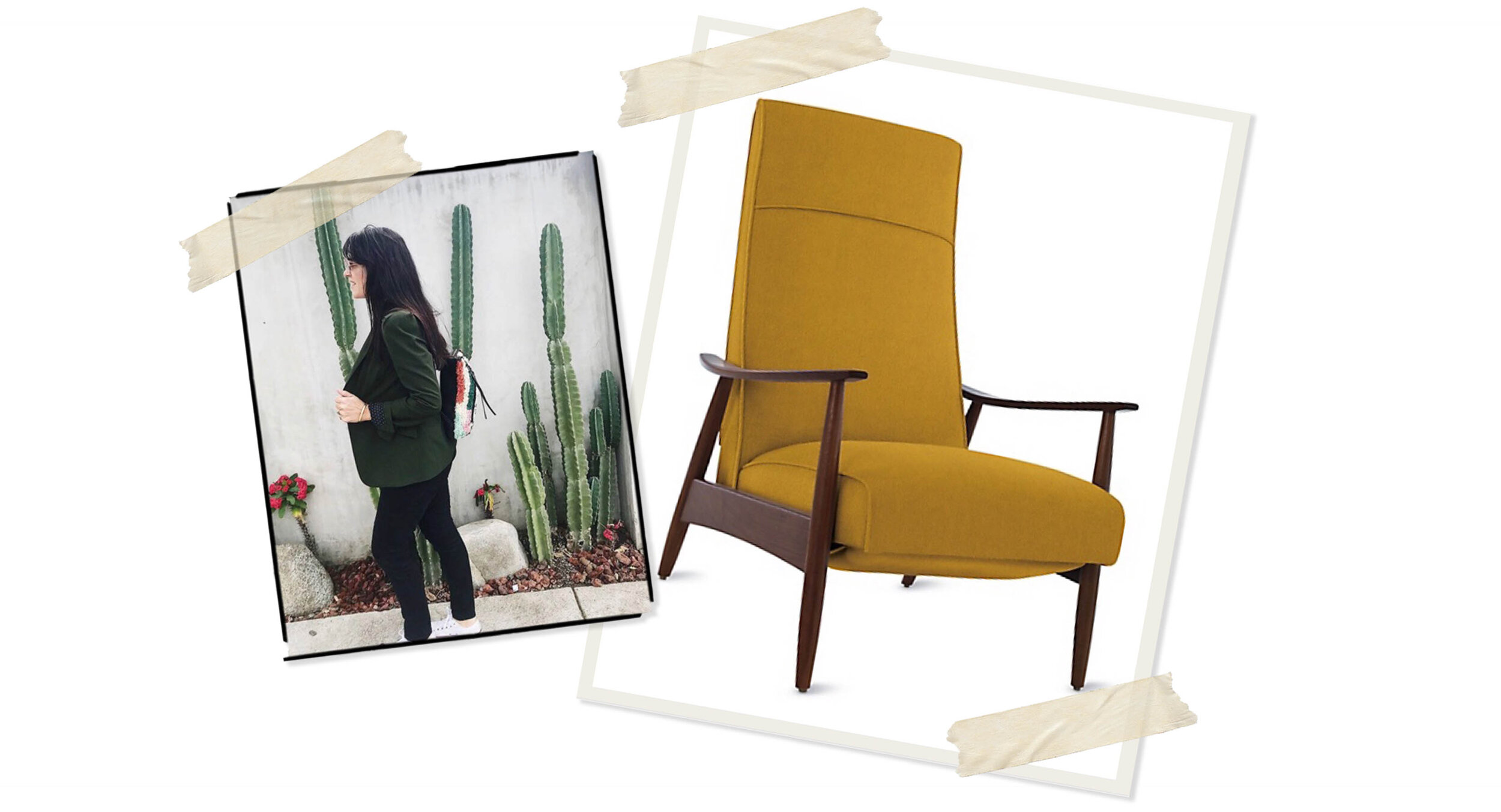 Chair#1_Revised.jpg