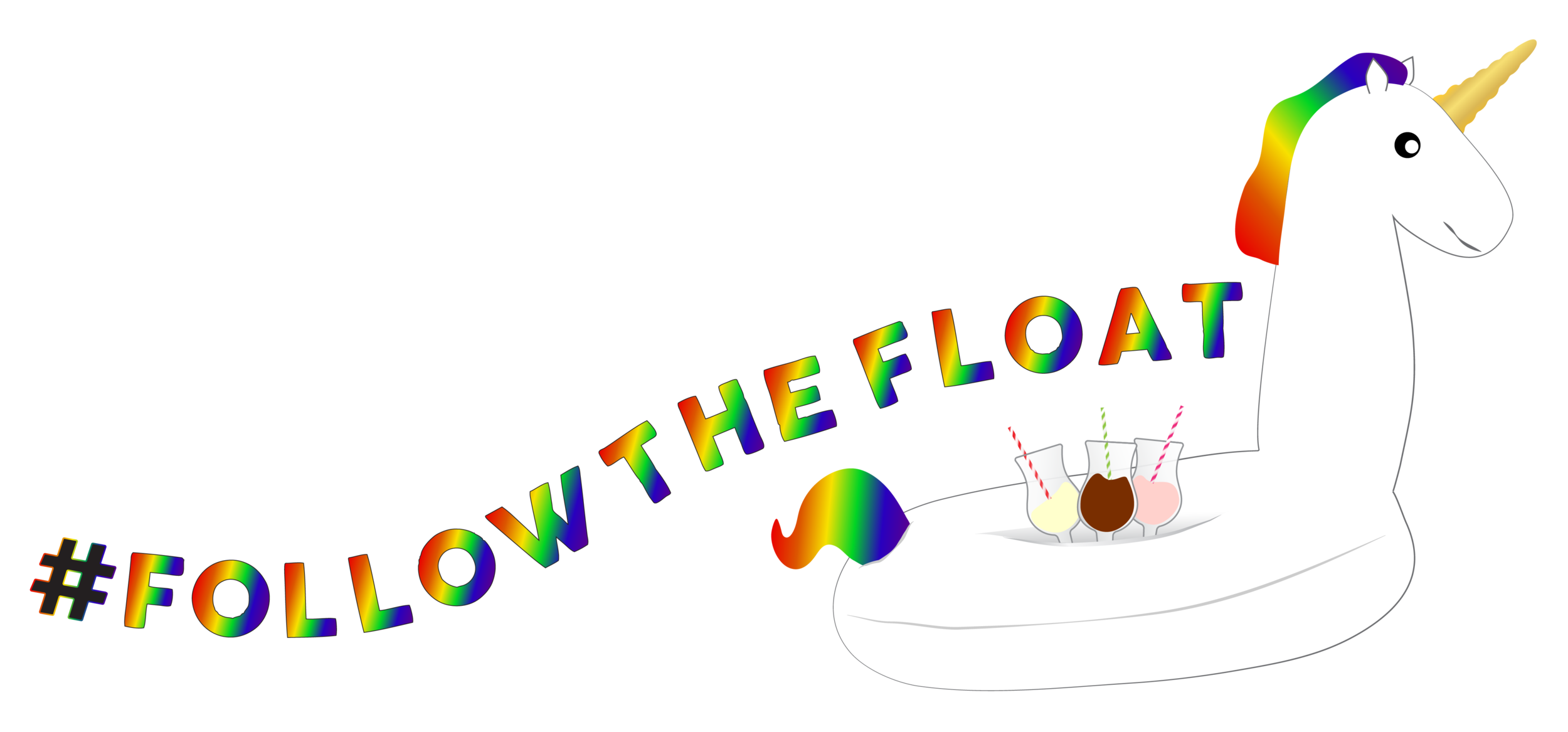 #FollowTheFloat Final-01.png