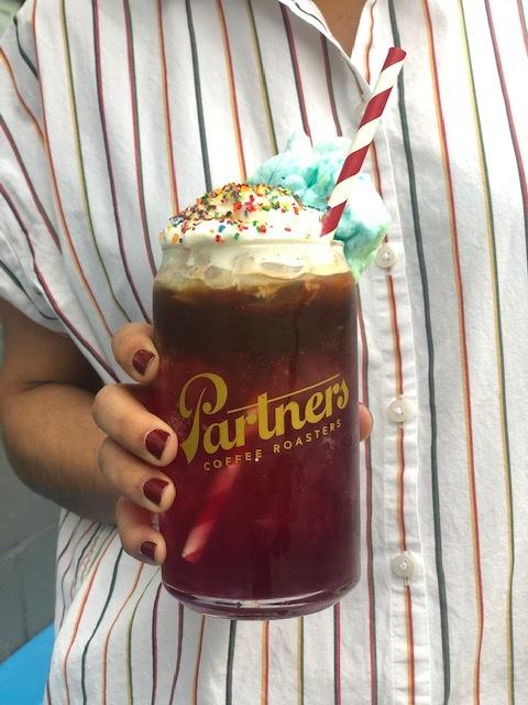 Partners Coffee_Partners Pride Float.jpg