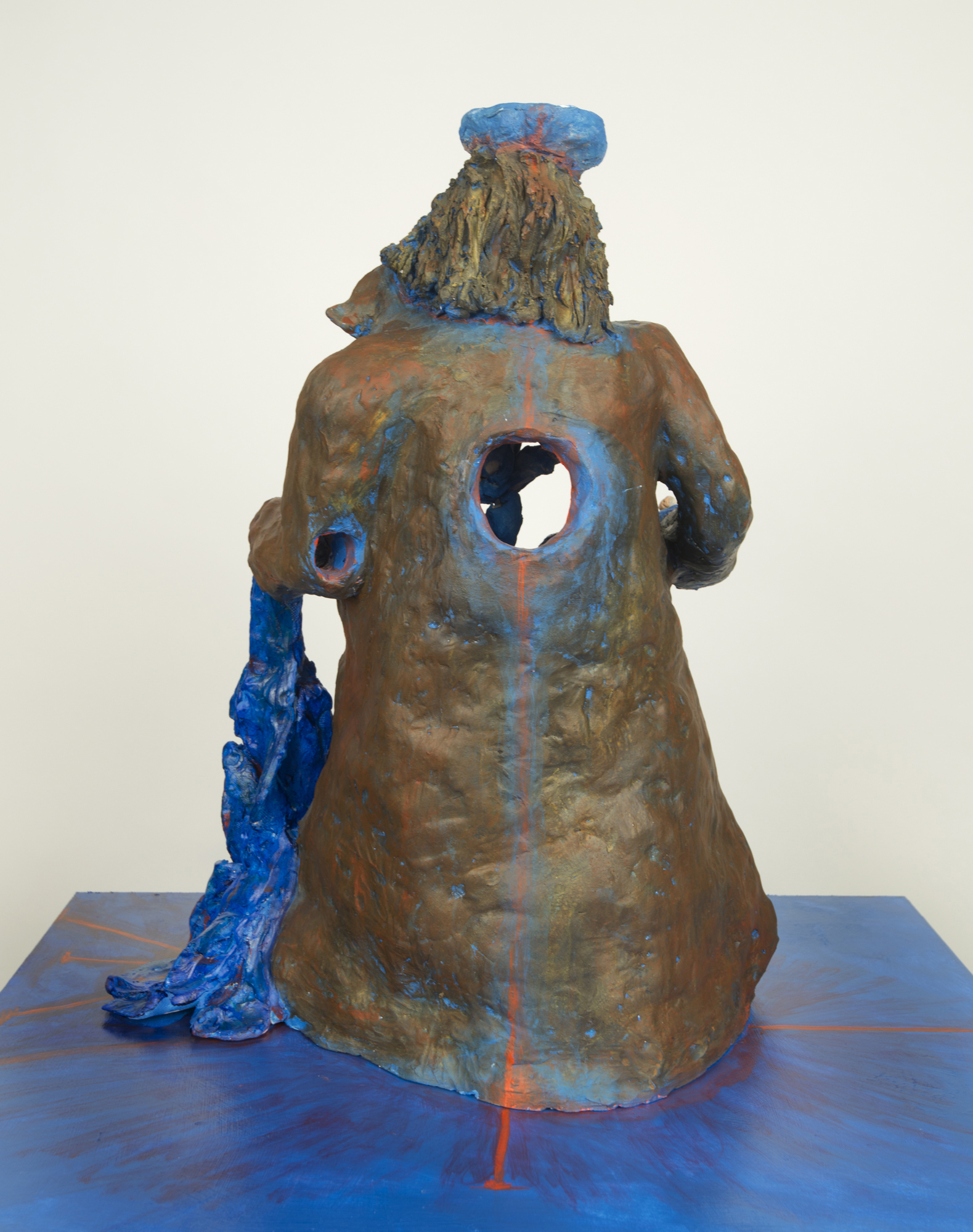 Beethoven_by_Sybil_Archibald_closeupB-sculpture-listening-to-gods-hearybeat.jpg