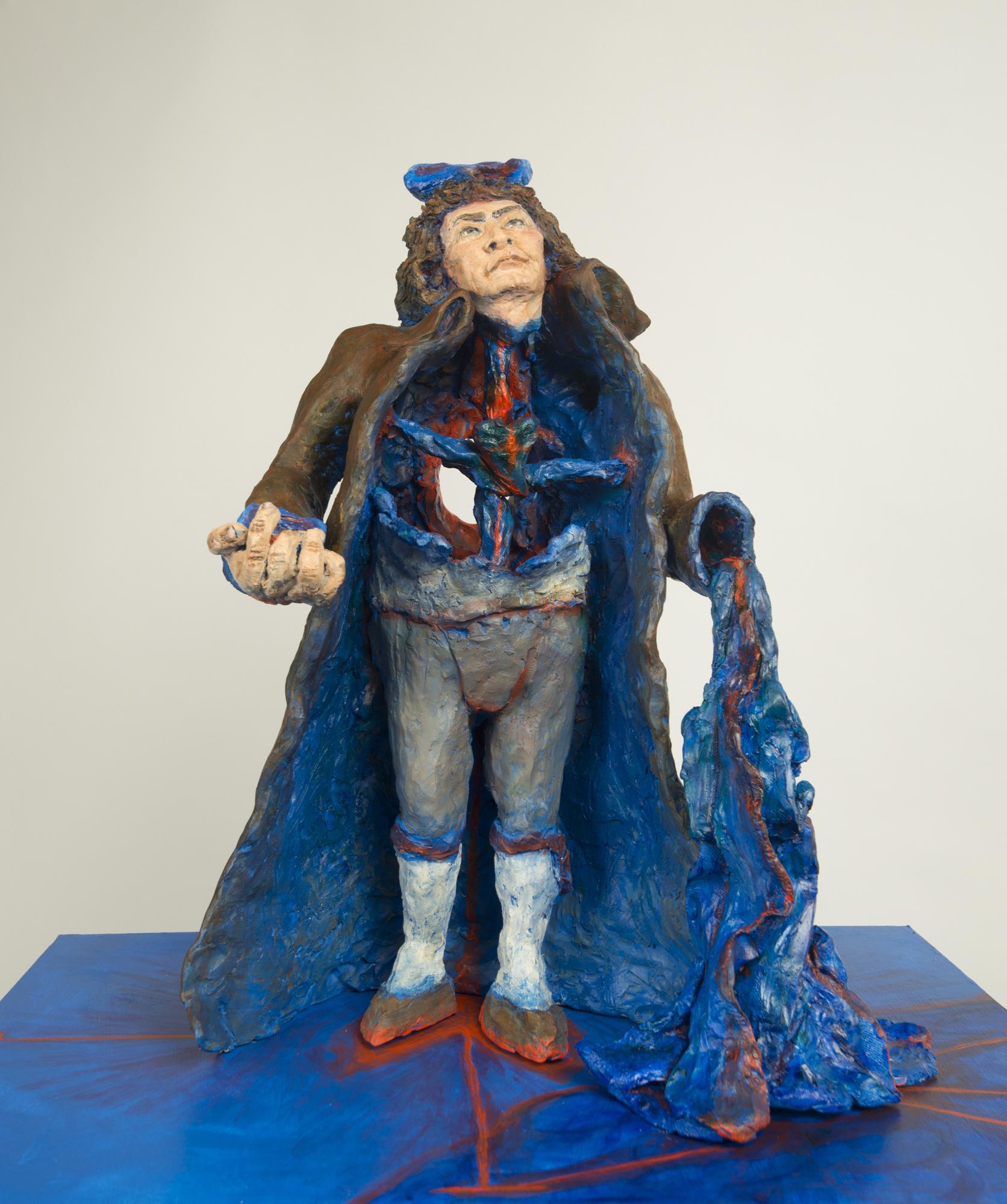 Beethoven_by_Sybil_Archibald_closeupF-sculpture-listening-to-gods-hearybeat.jpg