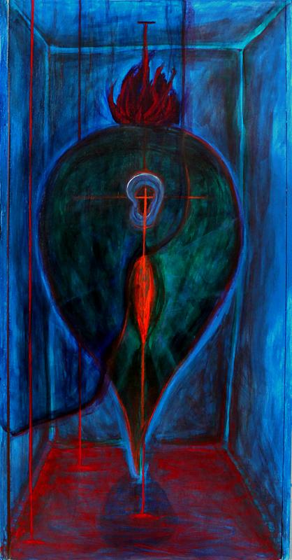 Beethoven_by_Sybil_Archibald_pedestalside1-sculpture-listening-to-gods-hearybeat.jpg
