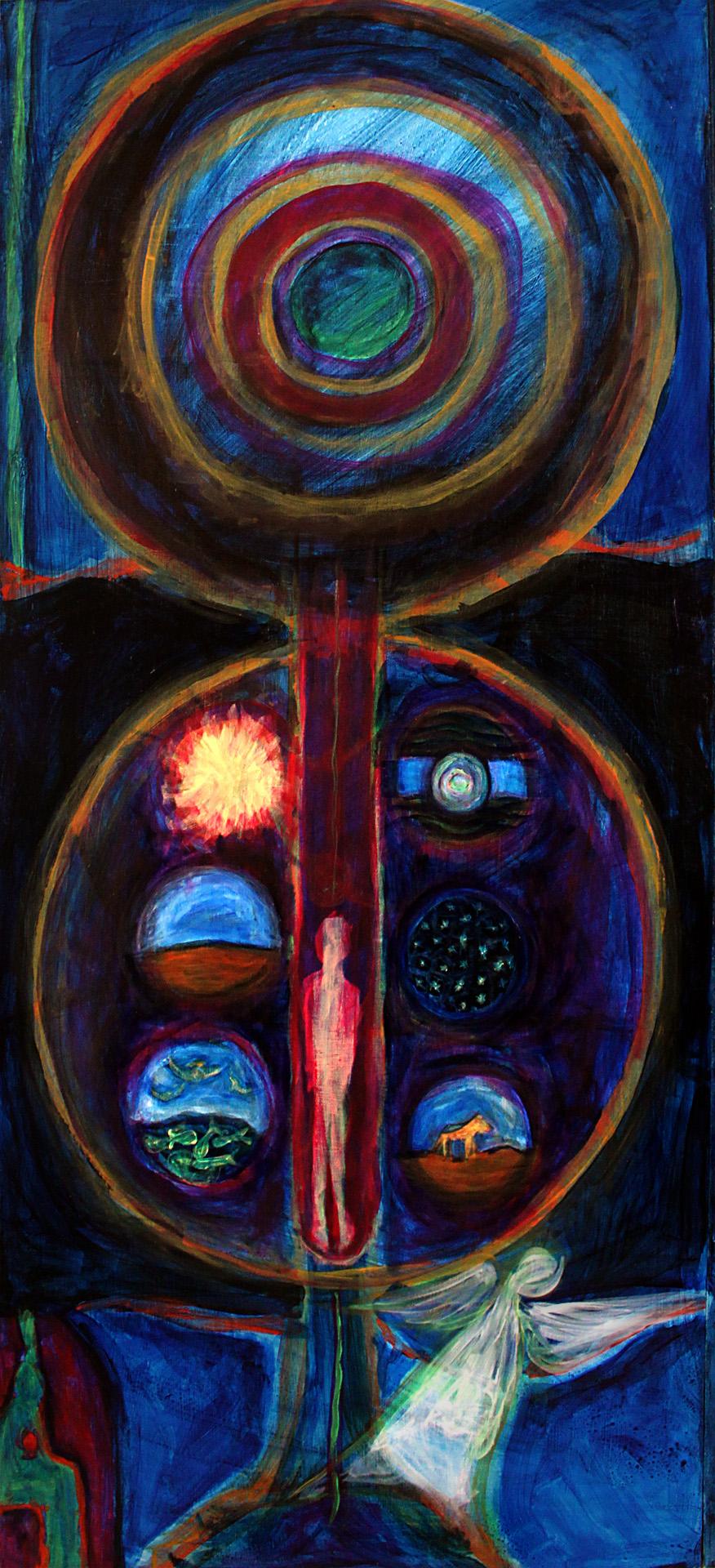 hildegard_of_bingen_painting_panel4_by_Sybil_Archibald.jpg