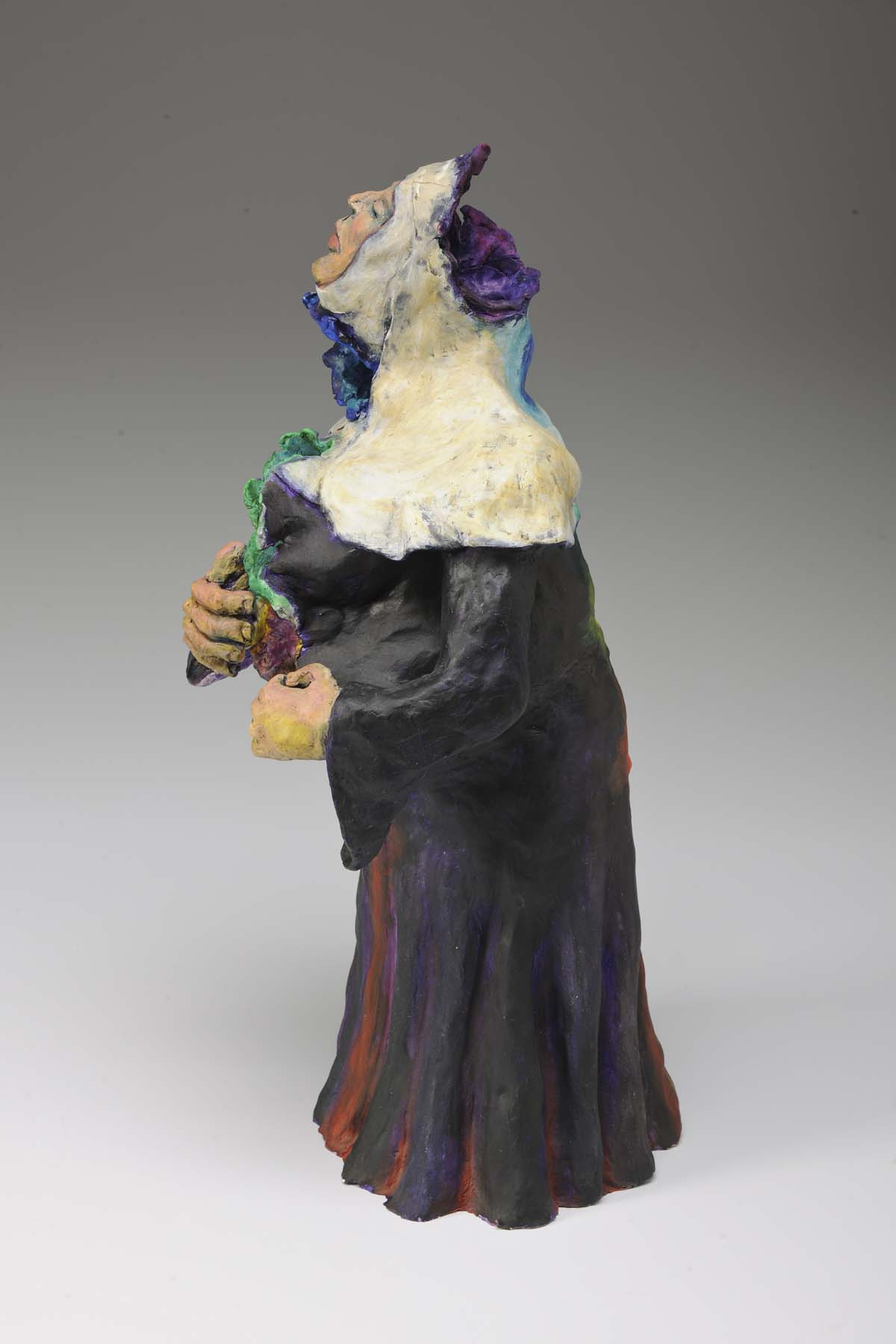 St_Teresa_by_sybil_archilbald_S5_1200-sculpture-charkas-stained-glass.jpg