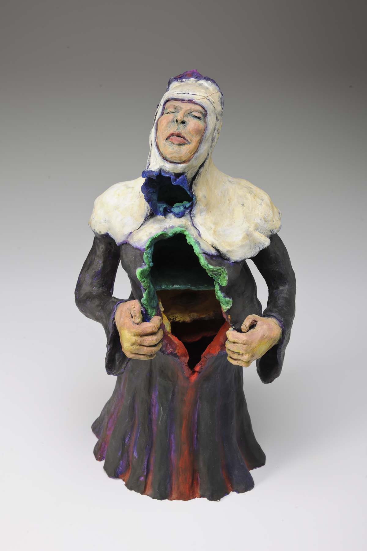 St_Teresa_by_sybil_archilbald_top_1200-sculpture-charkas-stained-glass.jpg