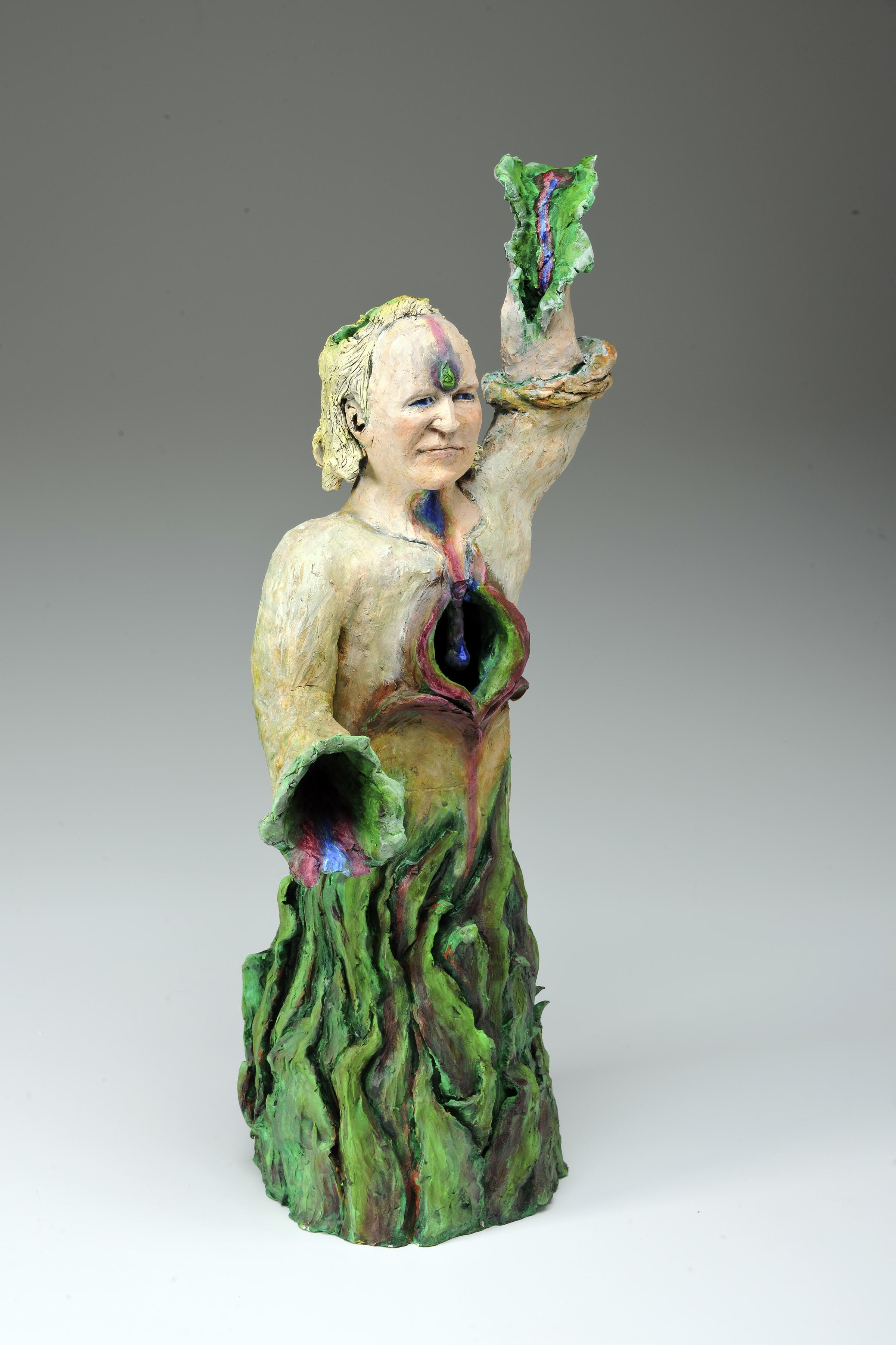 the_teacher_by_sybil_archibald_s1_sculpture-painting.jpg