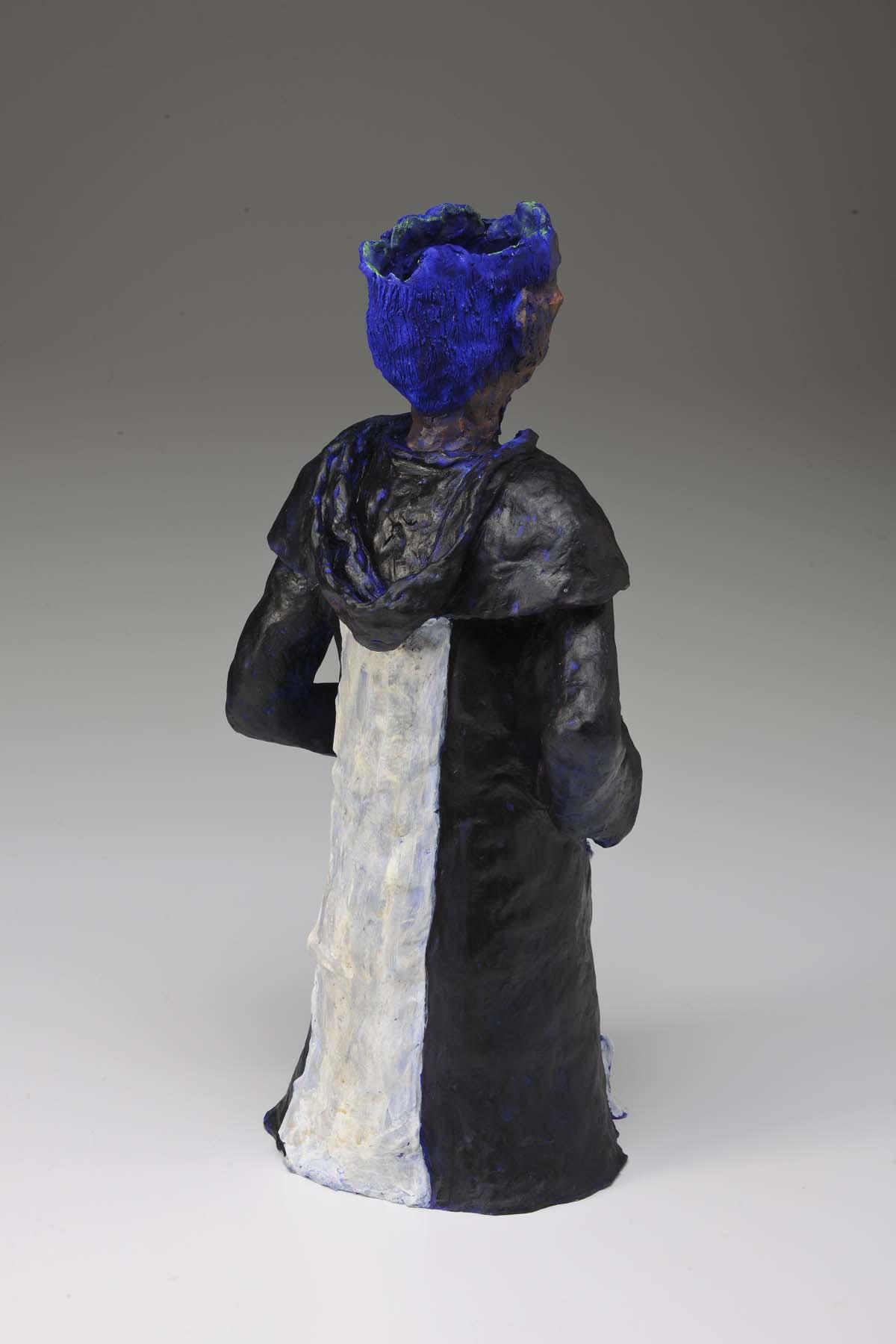 Meister_Eckhart_by_Sybil_Archibald_B_1200-sculpture.jpg