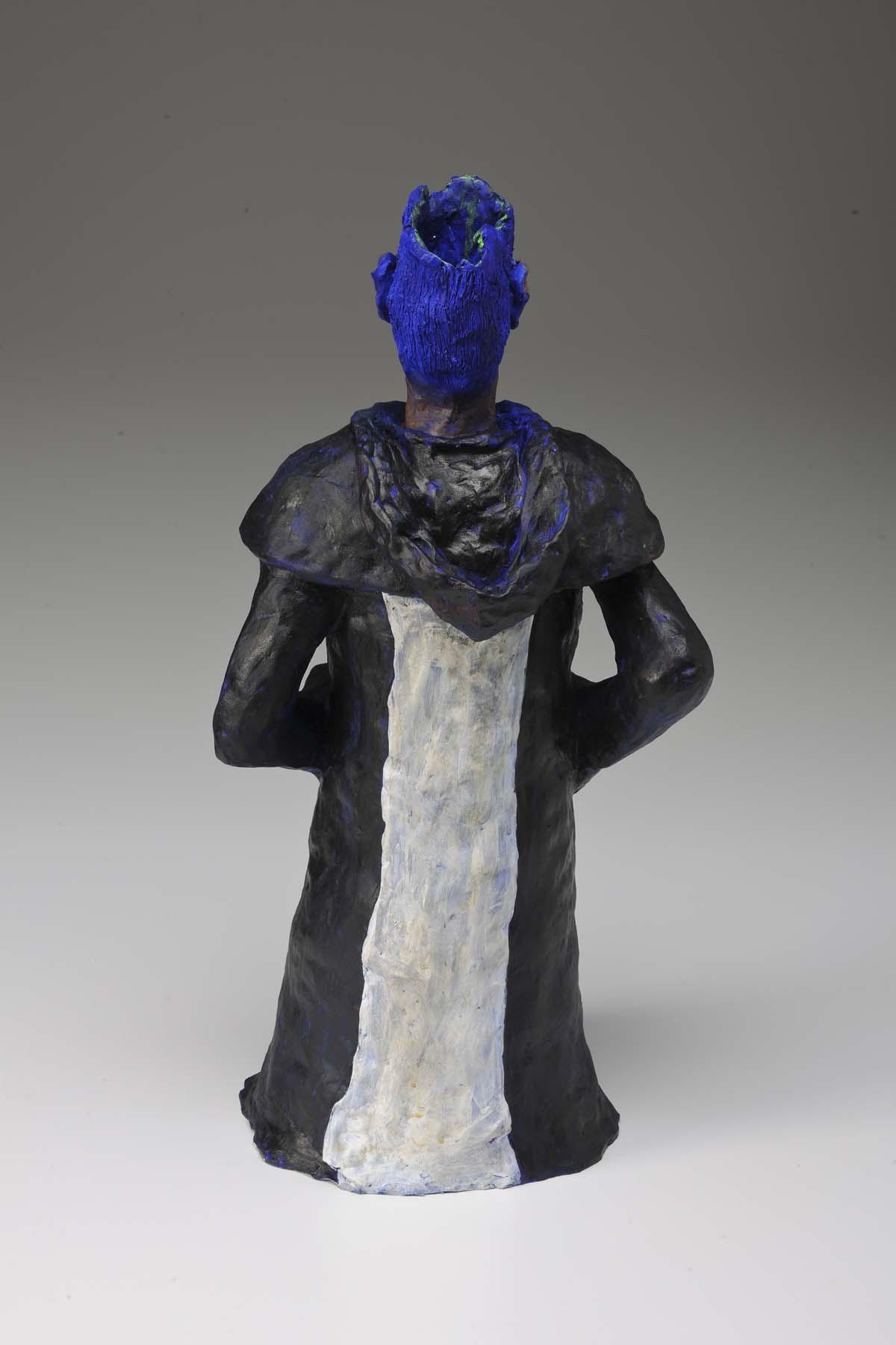 Meister_Eckhart_by_Sybil_Archibald_Bf_1200-sculpture.jpg