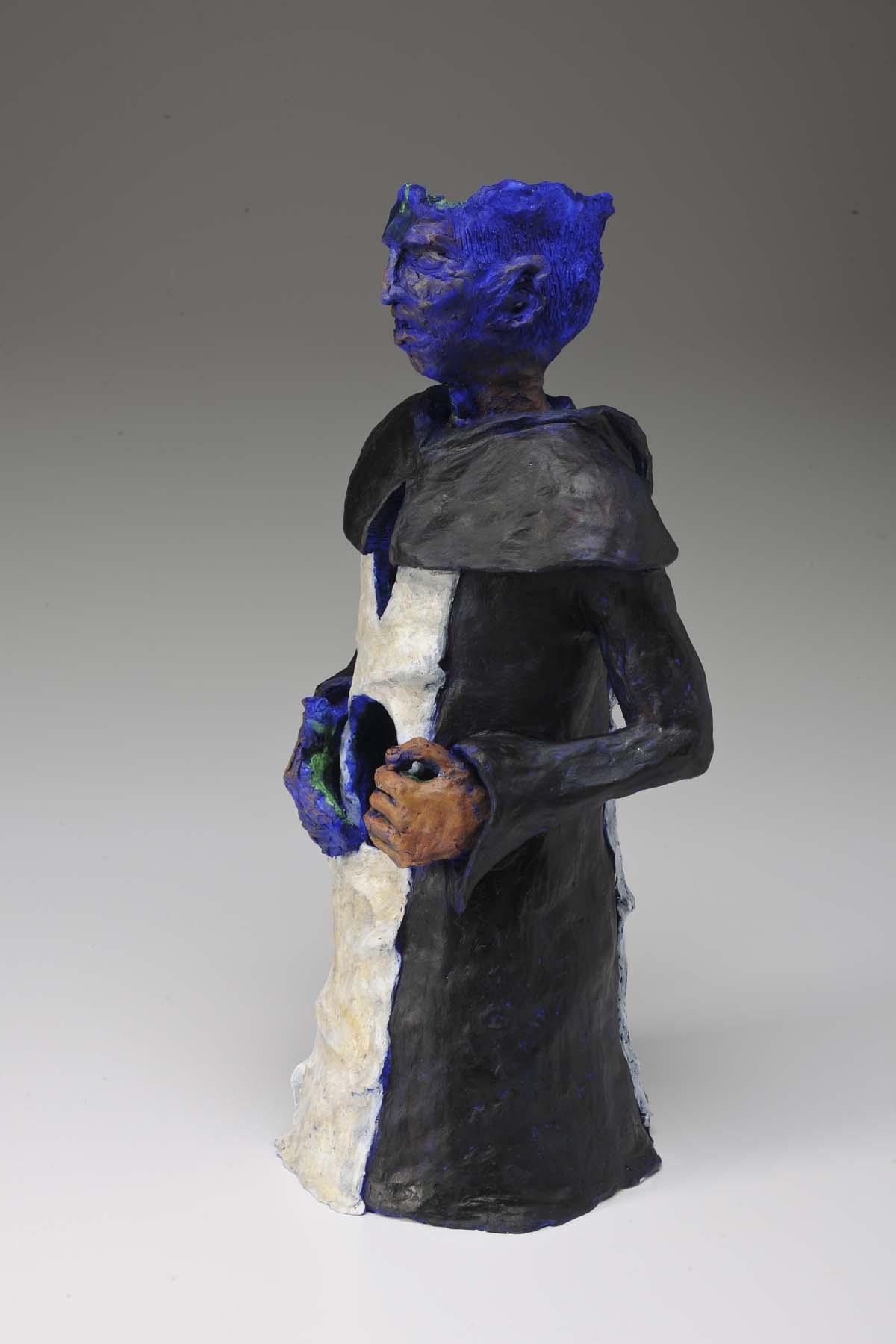 Meister_Eckhart_by_Sybil_Archibald_s_1200-sculpture.jpg