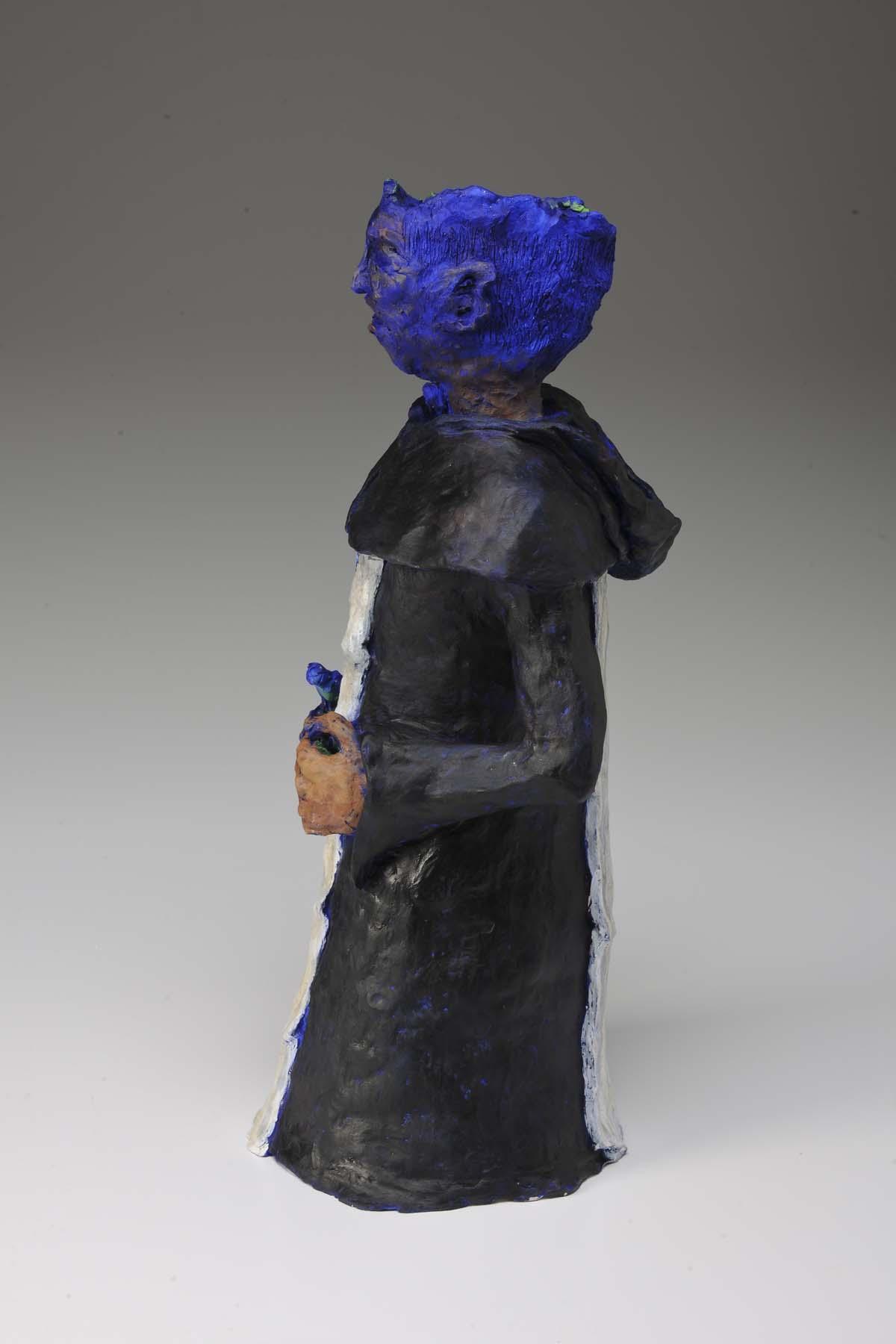 Meister_Eckhart_by_Sybil_Archibald_s3_1200-sculpture.jpg