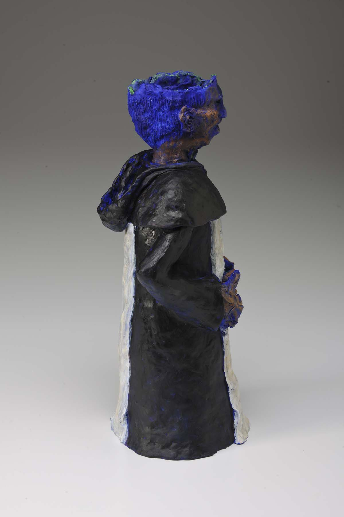 Meister_Eckhart_by_Sybil_Archibald_s4_1200-sculpture.jpg