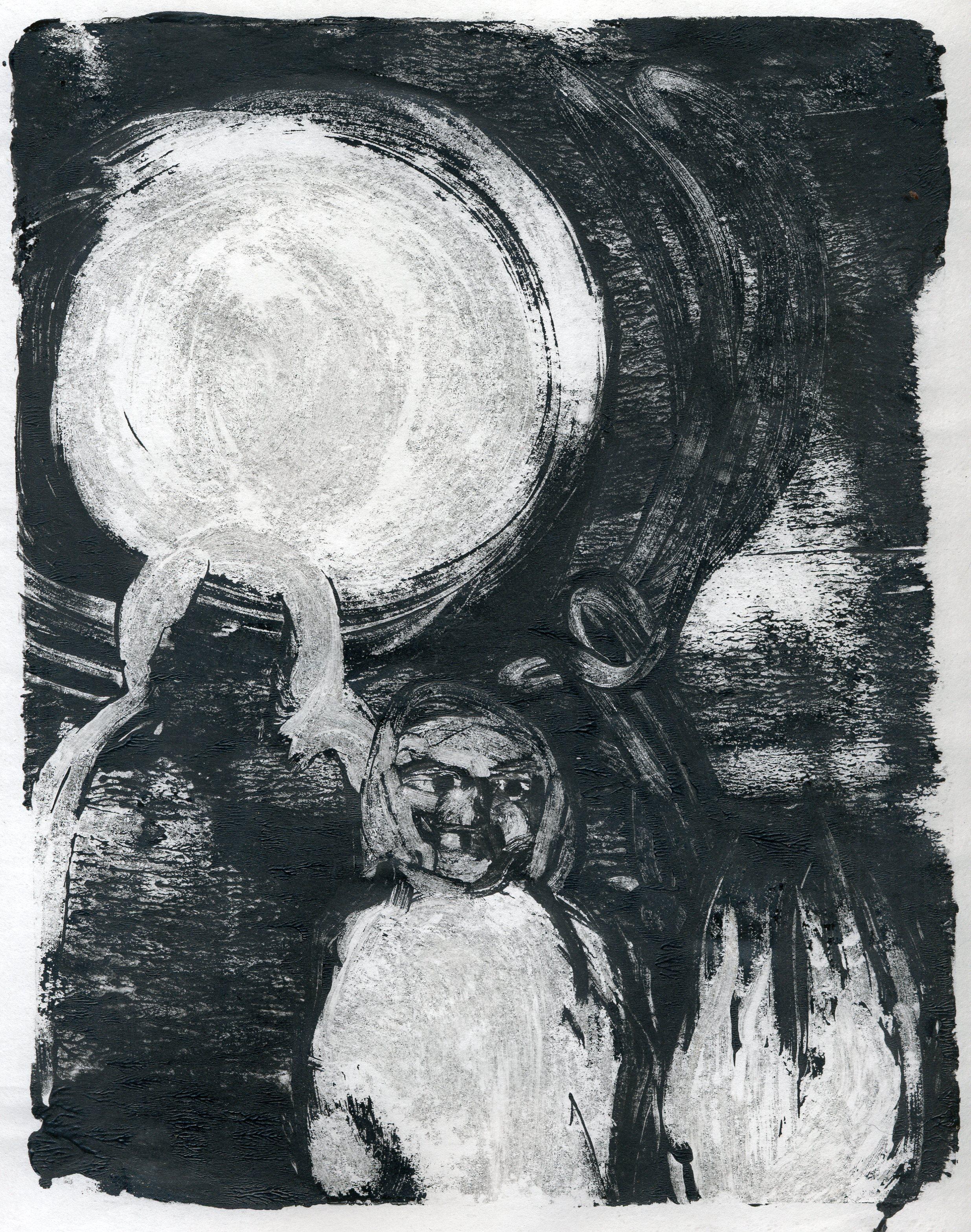 monotype- mira-7-17015.jpg